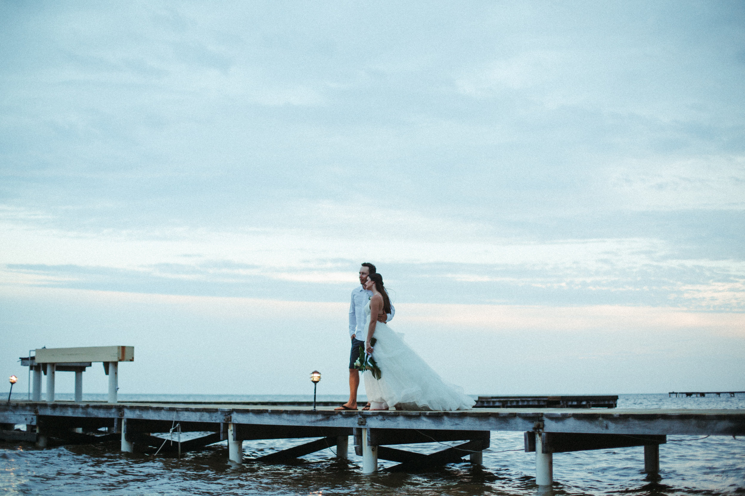 san-pescador-belize-wedding-christinemariephoto-j-k-148.jpg