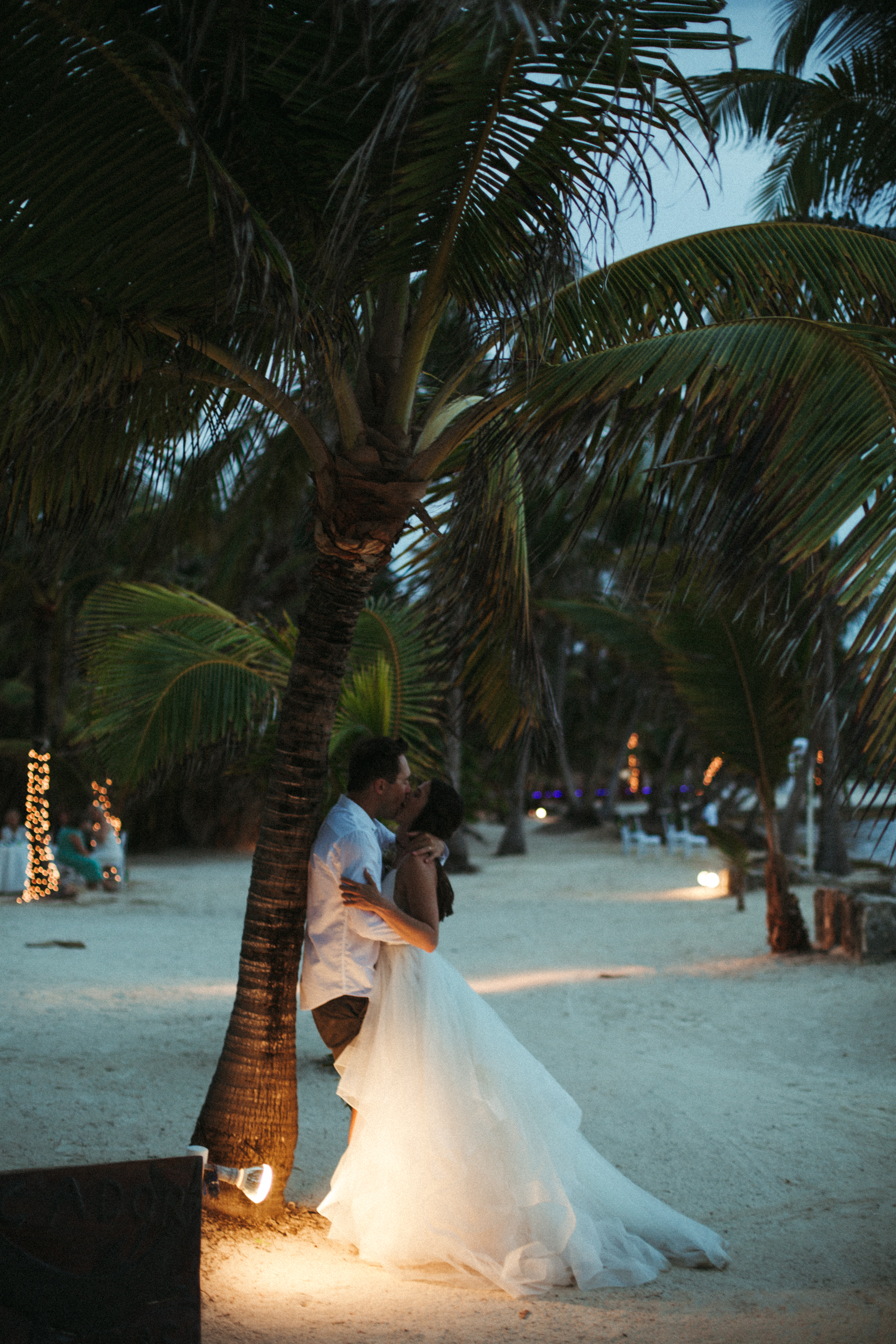 san-pescador-belize-wedding-christinemariephoto-j-k-149.jpg