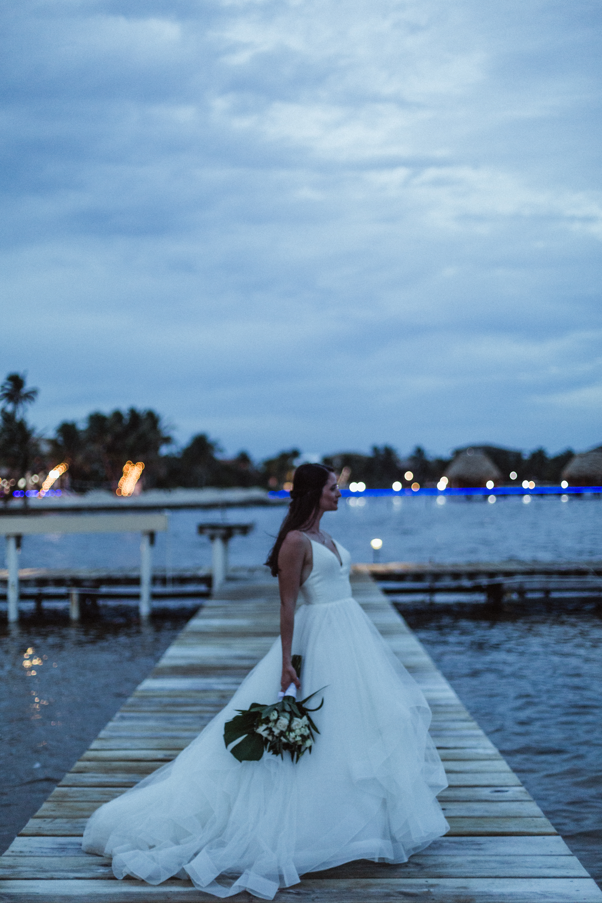 san-pescador-belize-wedding-christinemariephoto-j-k-150.jpg