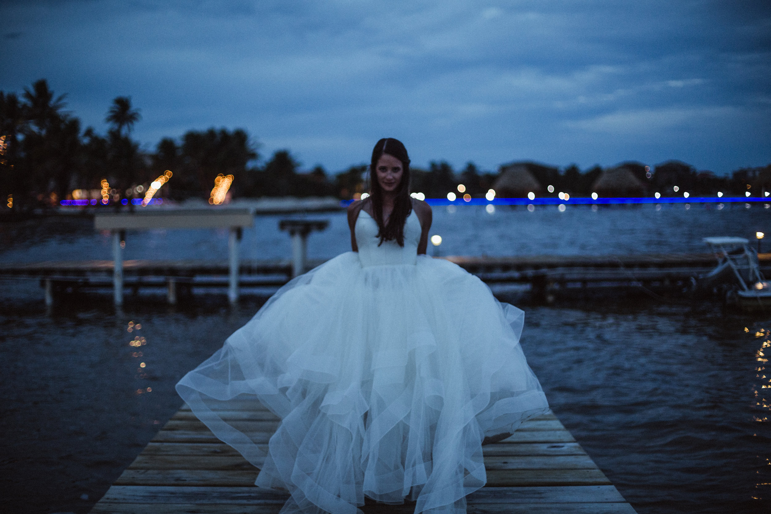 san-pescador-belize-wedding-christinemariephoto-j-k-152.jpg