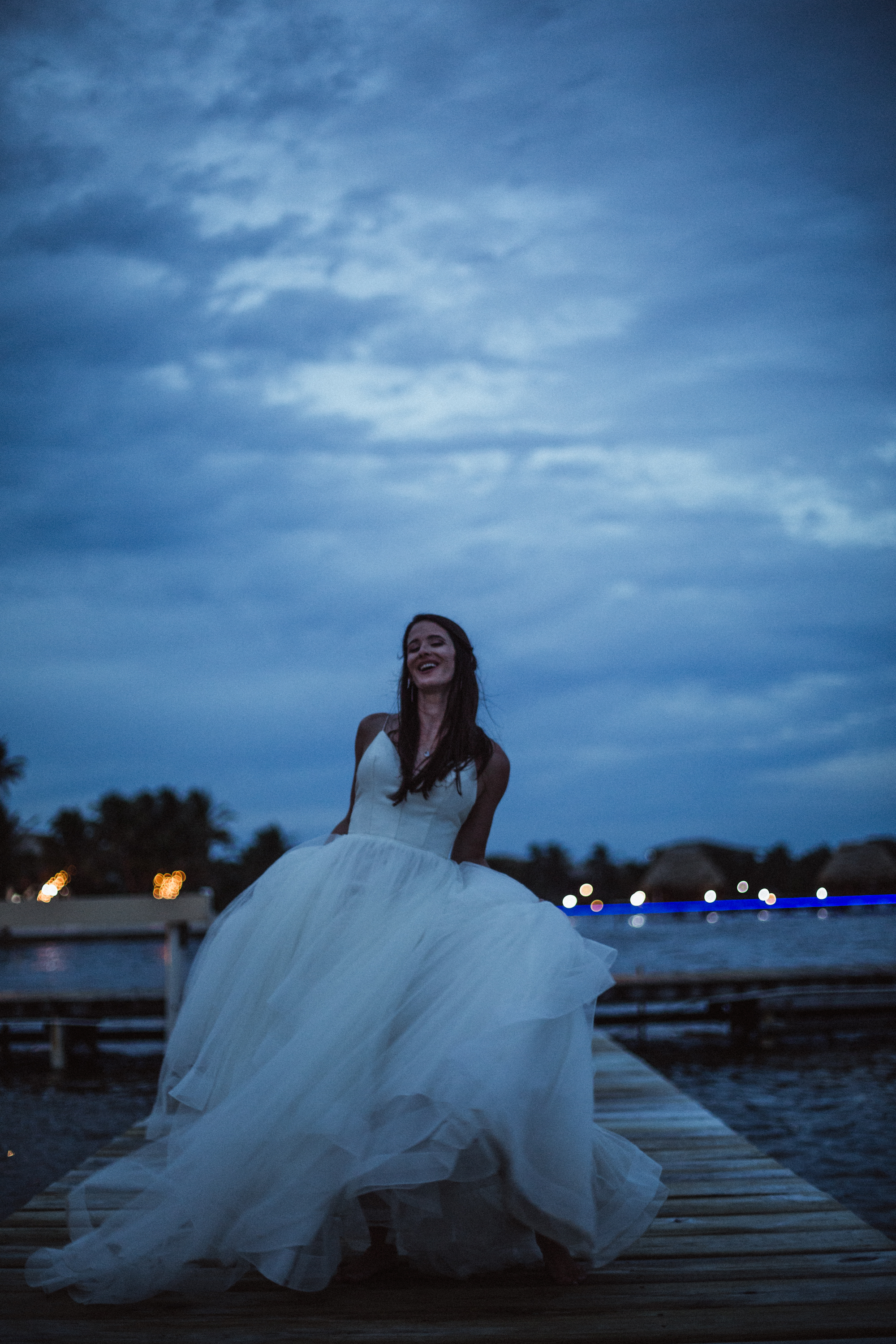 san-pescador-belize-wedding-christinemariephoto-j-k-153.jpg