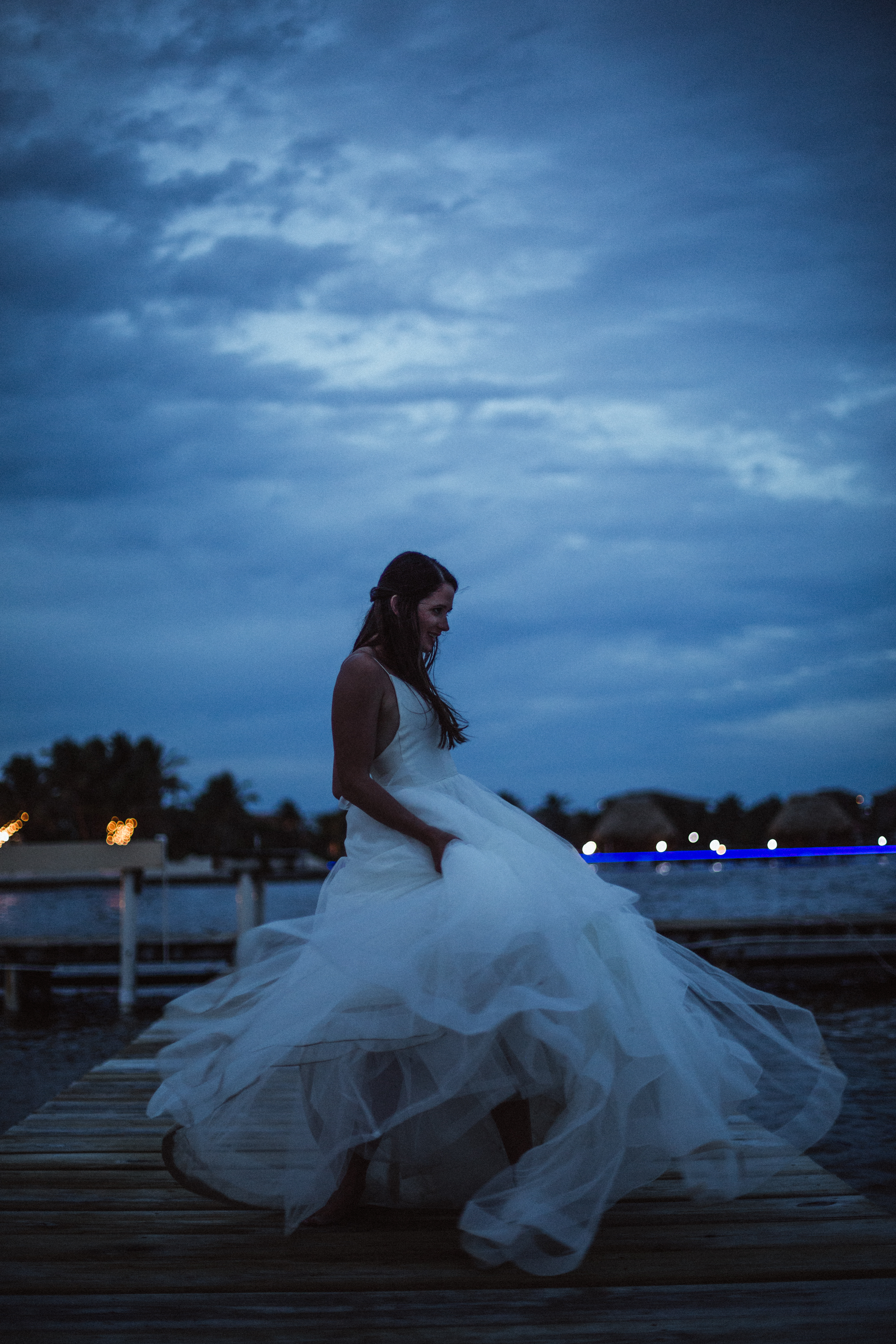 san-pescador-belize-wedding-christinemariephoto-j-k-154.jpg