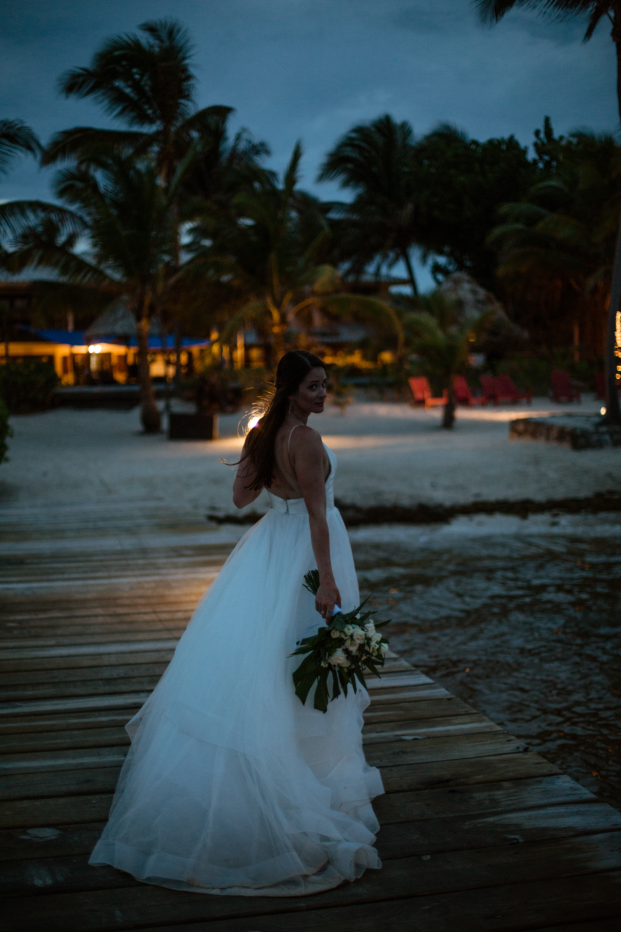 san-pescador-belize-wedding-christinemariephoto-j-k-155.jpg