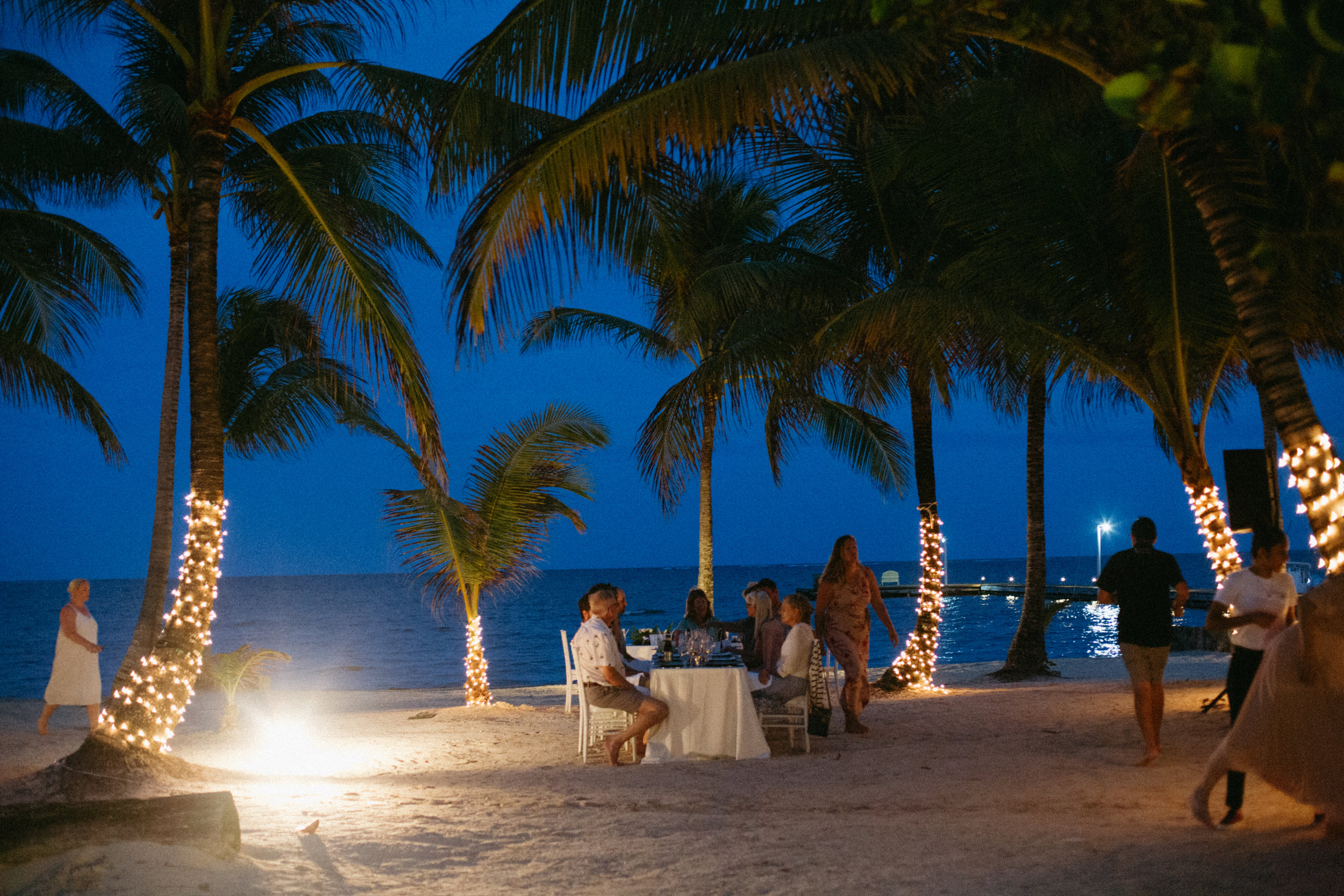 san-pescador-belize-wedding-christinemariephoto-j-k-156.jpg