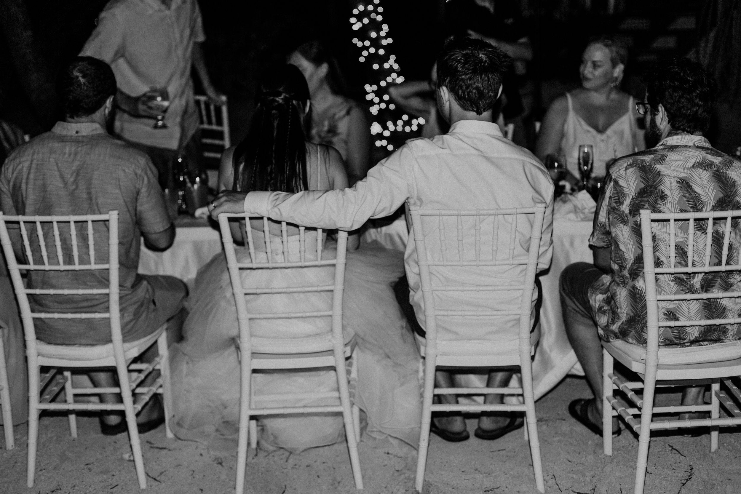 san-pescador-belize-wedding-christinemariephoto-j-k-162.jpg