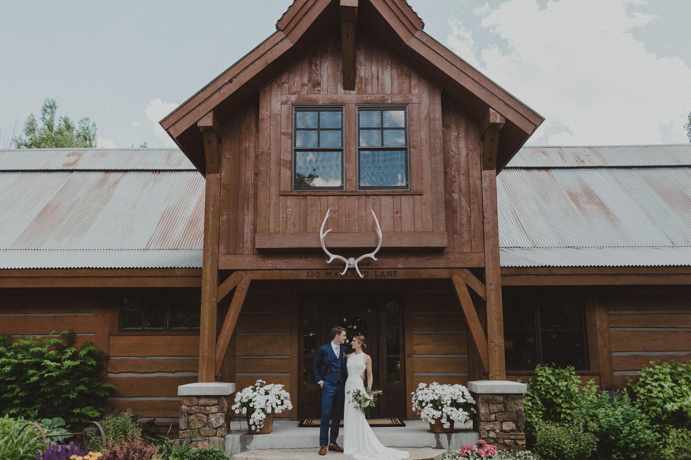 the-homestead-wedding-christinemarie-sunvalley-61.jpg