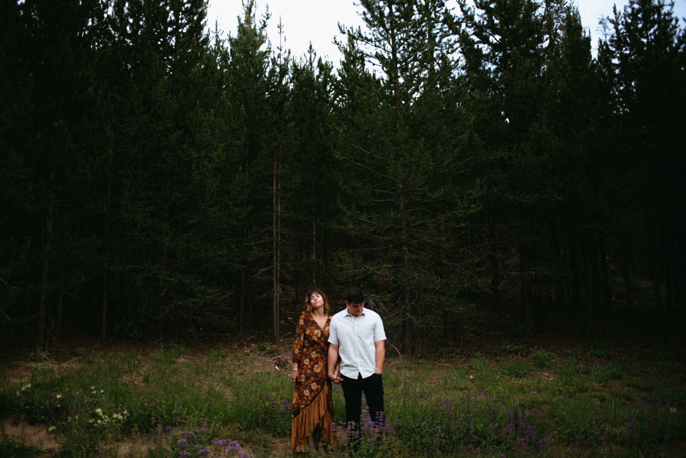 galena-engagement-session-christinemarie-28.jpg
