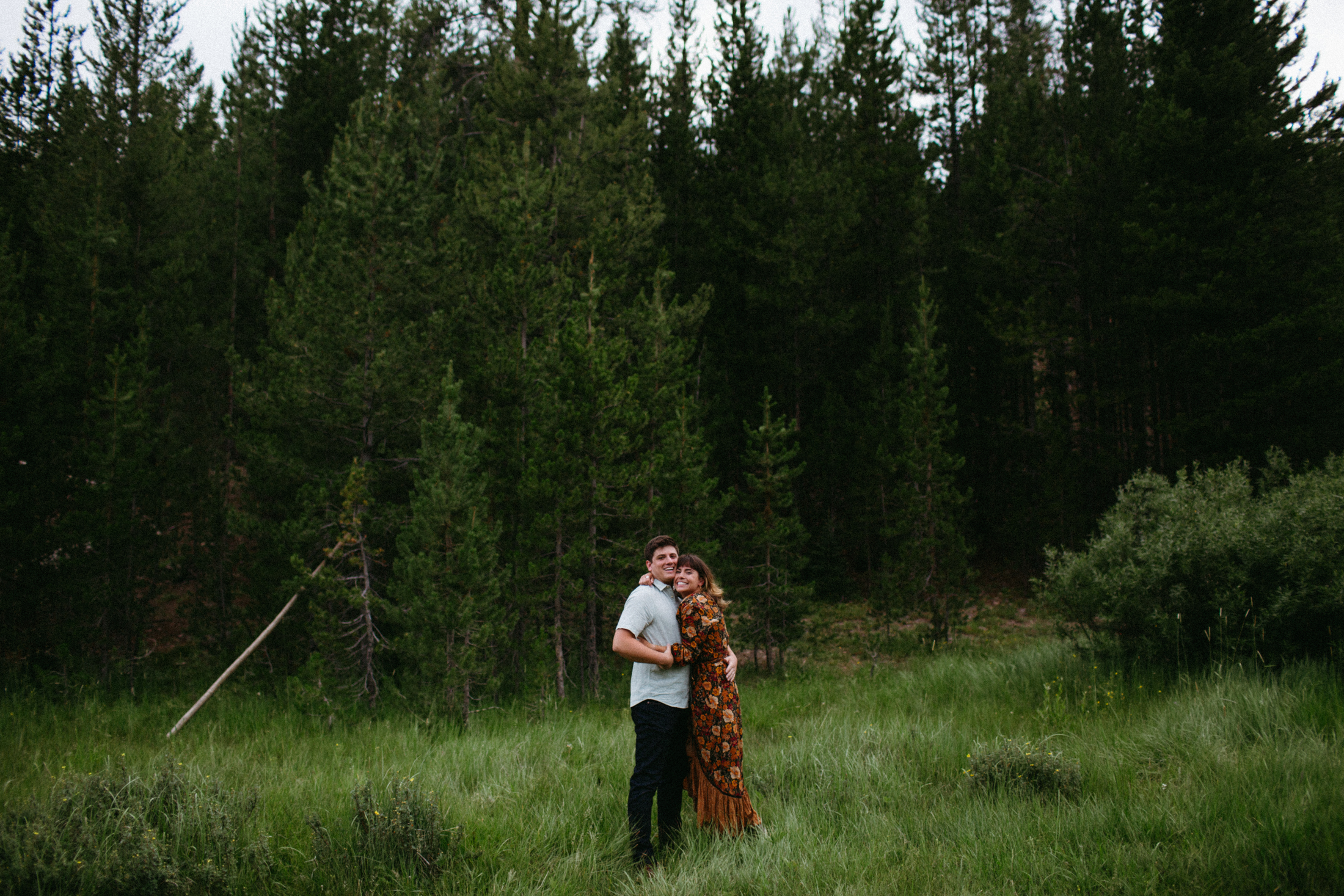 galena-engagement-session-christinemarie-1.jpg