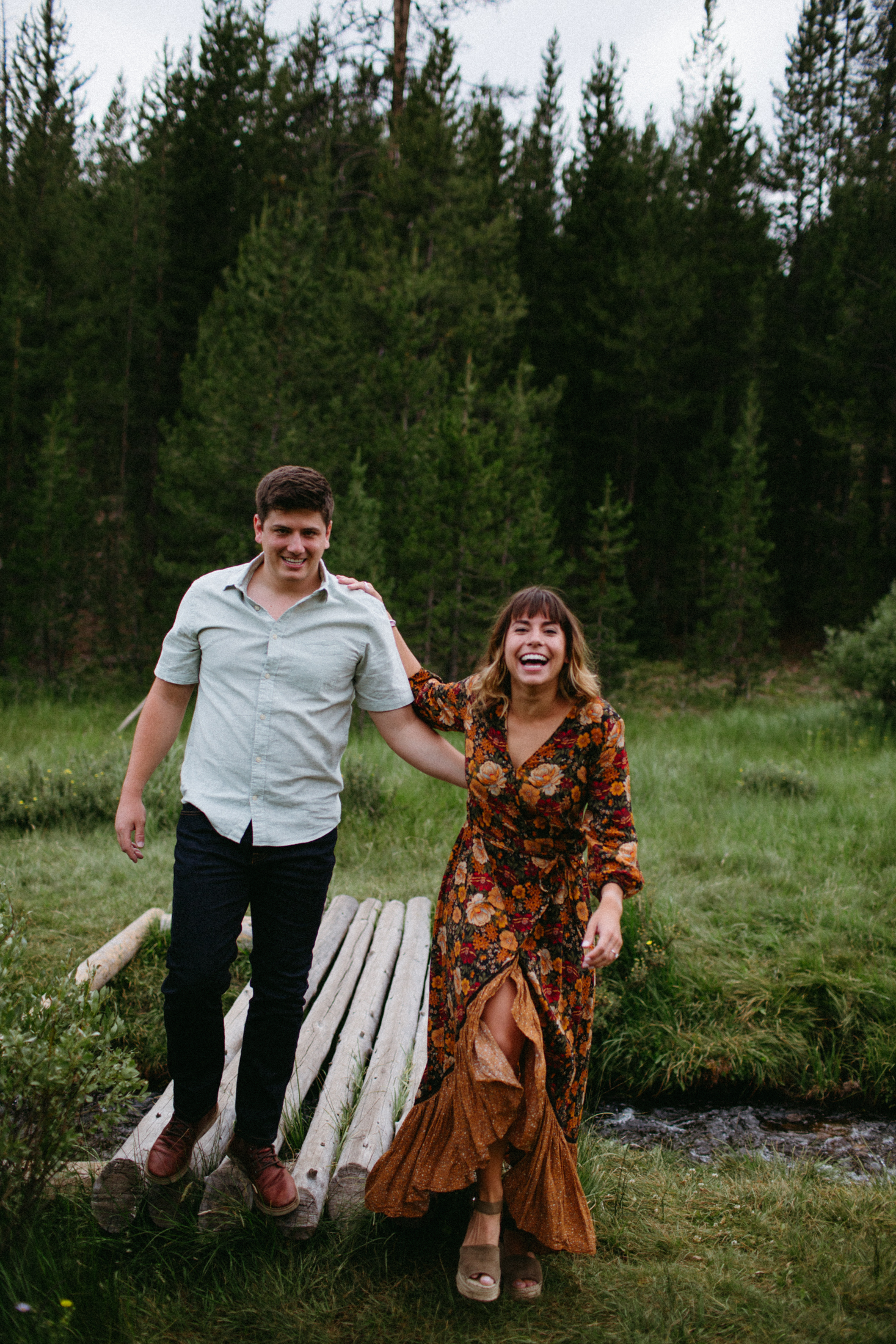 galena-engagement-session-christinemarie-8.jpg