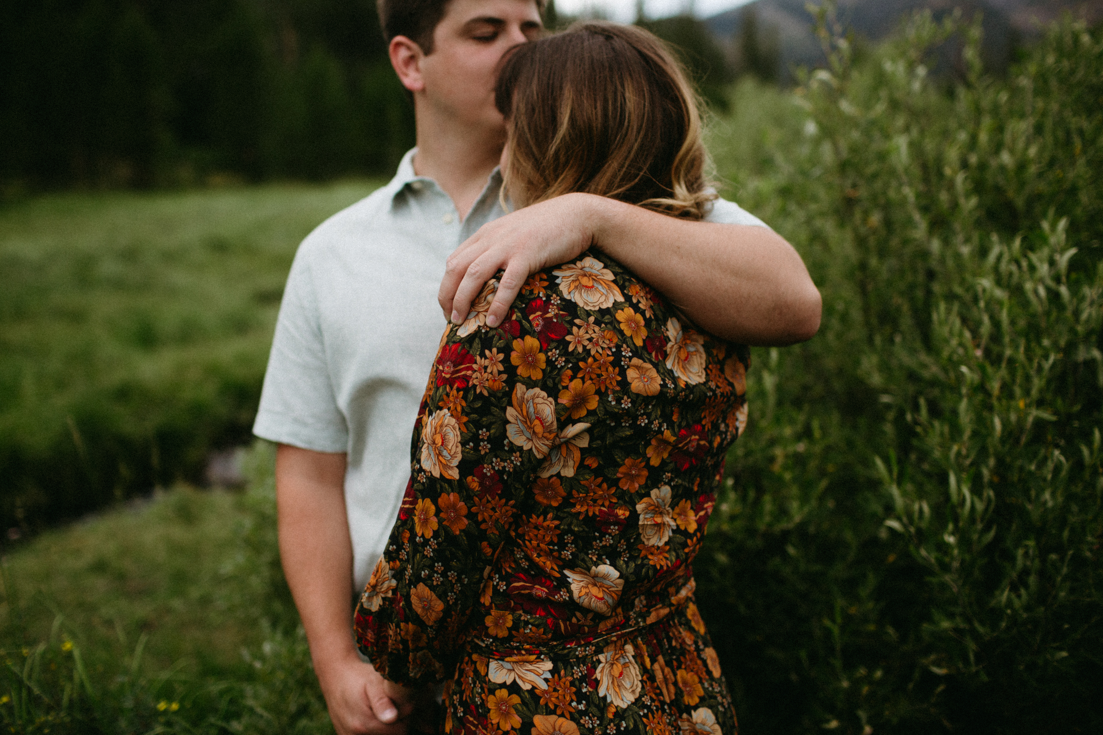 galena-engagement-session-christinemarie-12.jpg