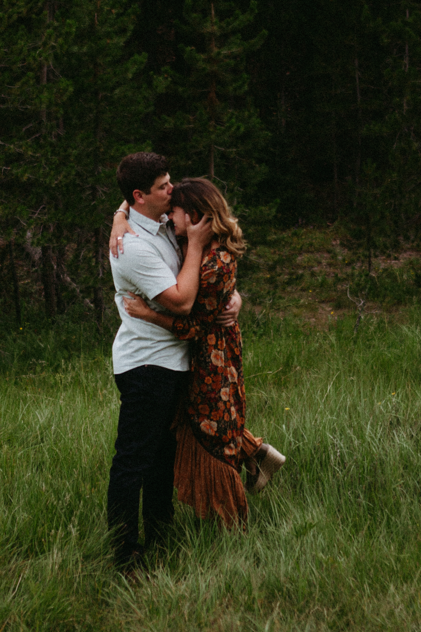galena-engagement-session-christinemarie-5.jpg