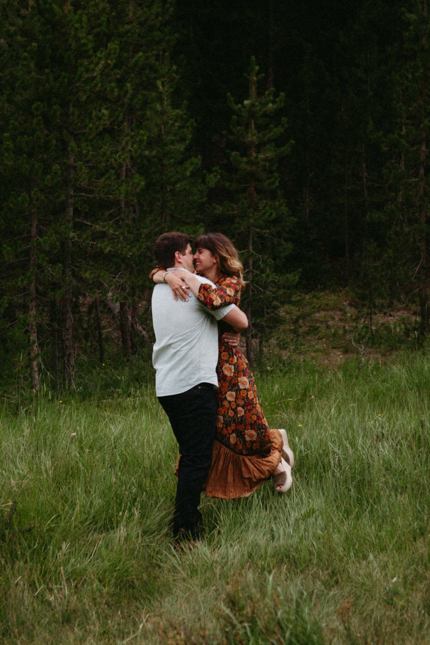 galena-engagement-session-christinemarie-4.jpg