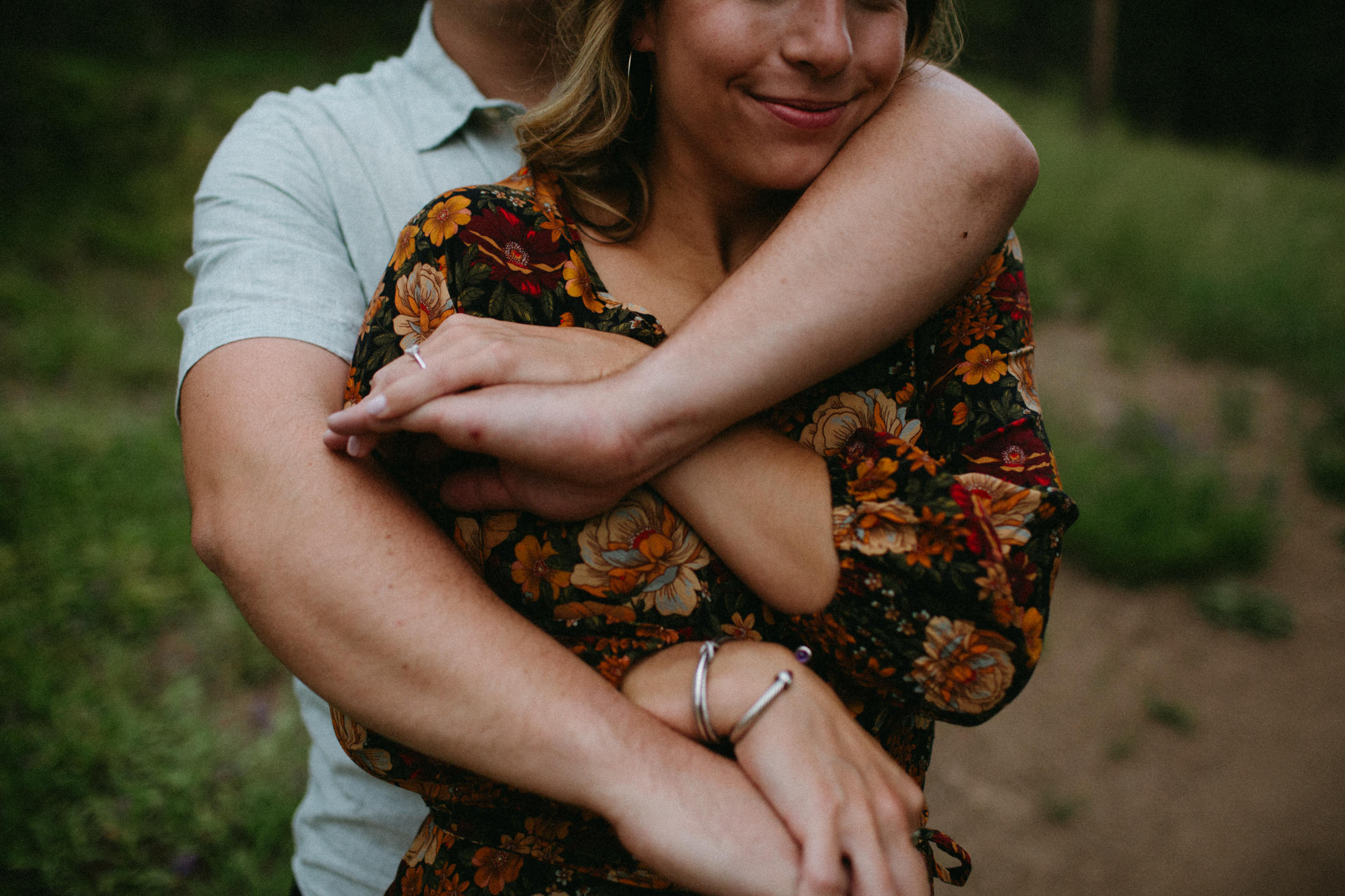 galena-engagement-session-christinemarie-21.jpg