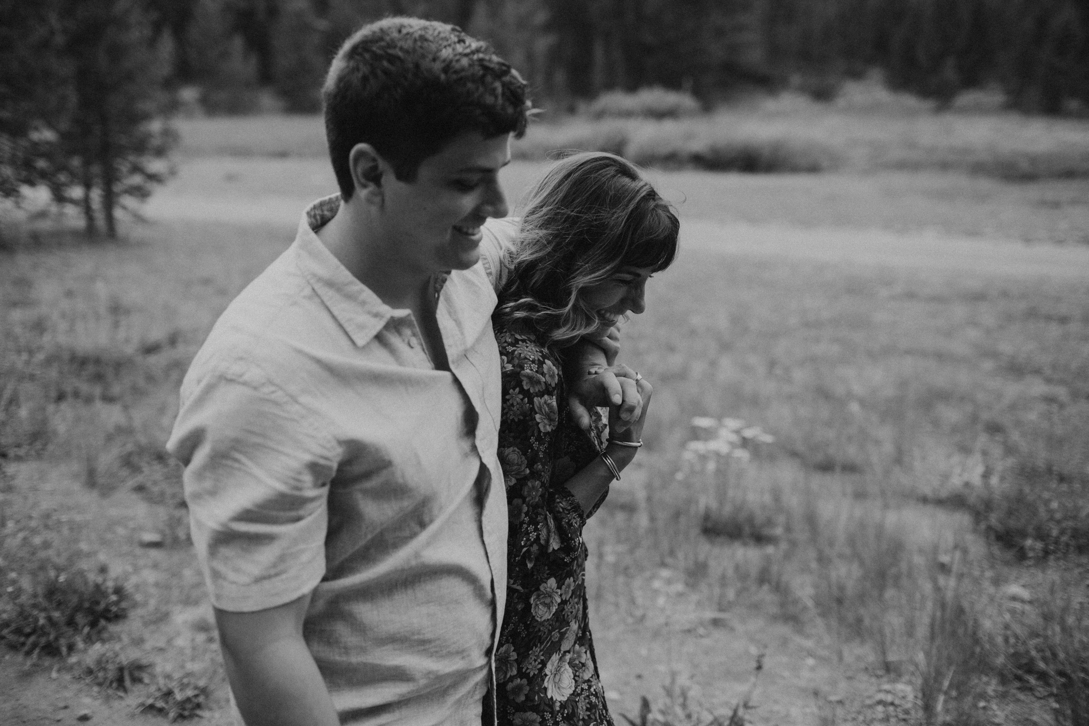 galena-engagement-session-christinemarie-24.jpg
