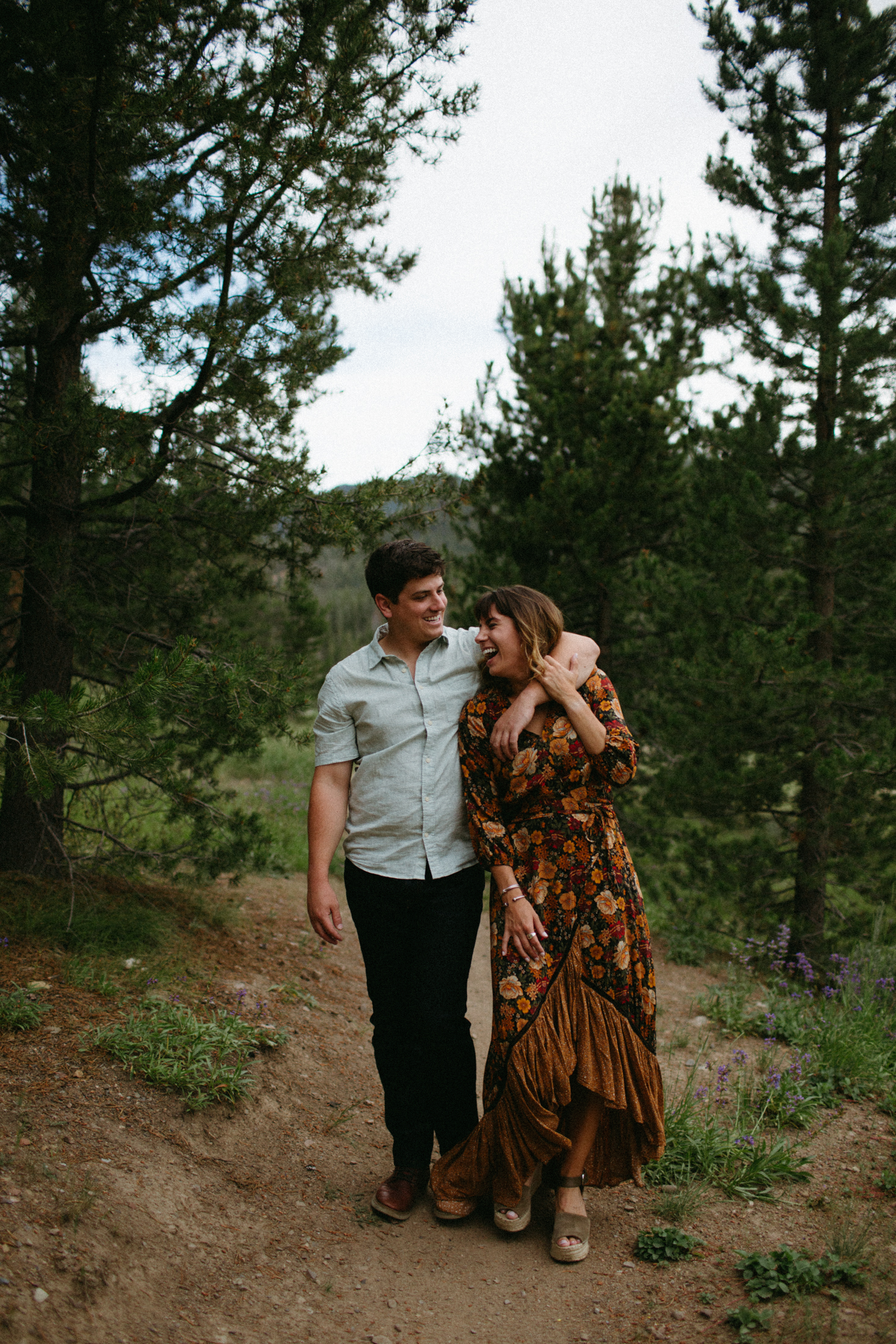 galena-engagement-session-christinemarie-23.jpg