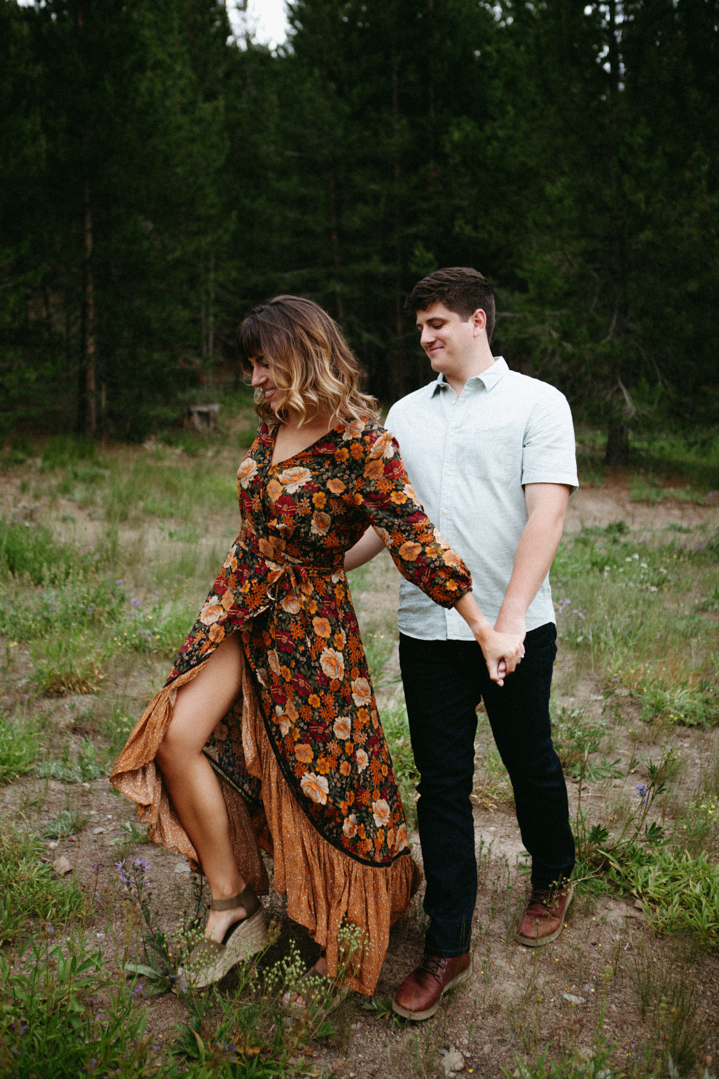 galena-engagement-session-christinemarie-29.jpg