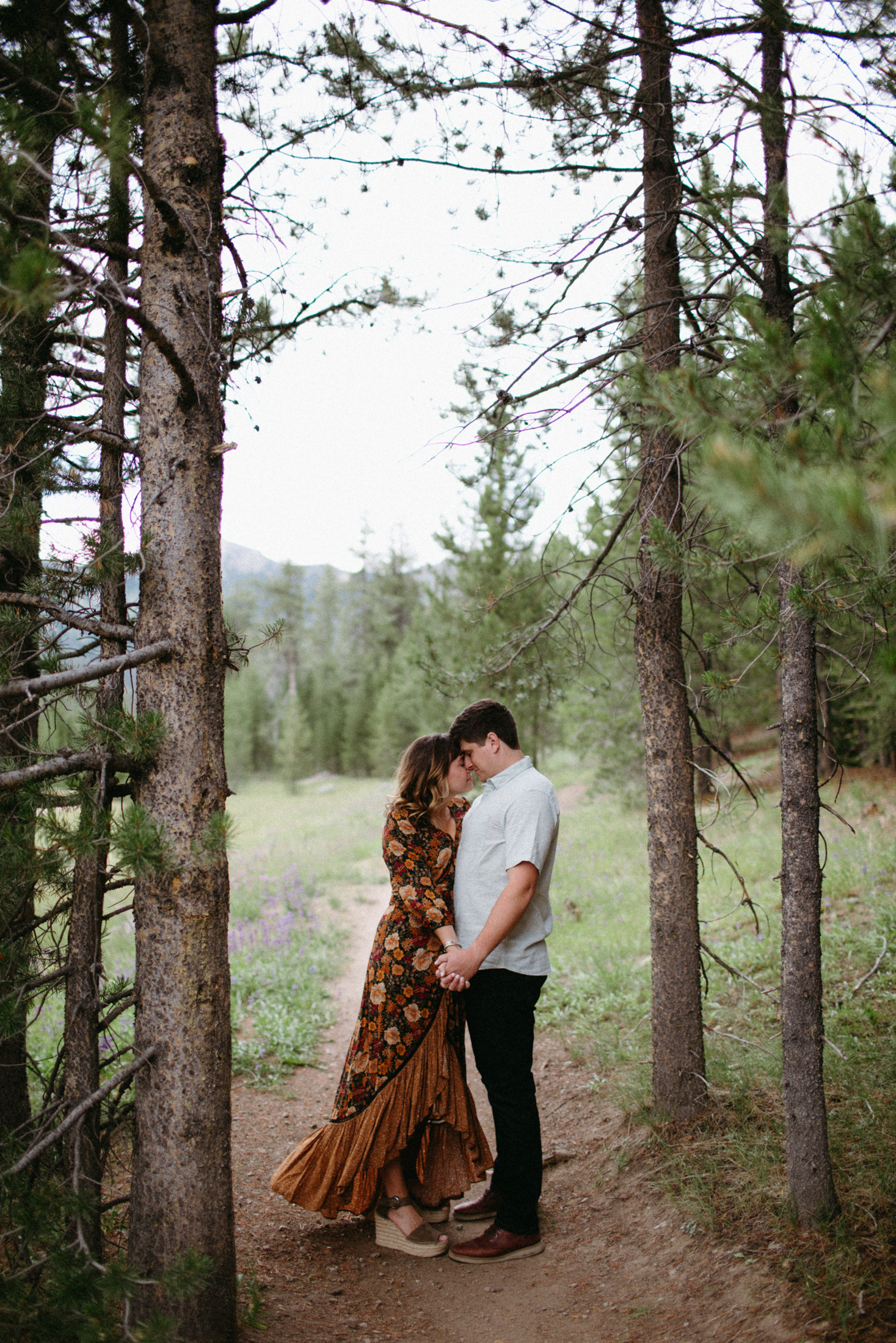 galena-engagement-session-christinemarie-25.jpg