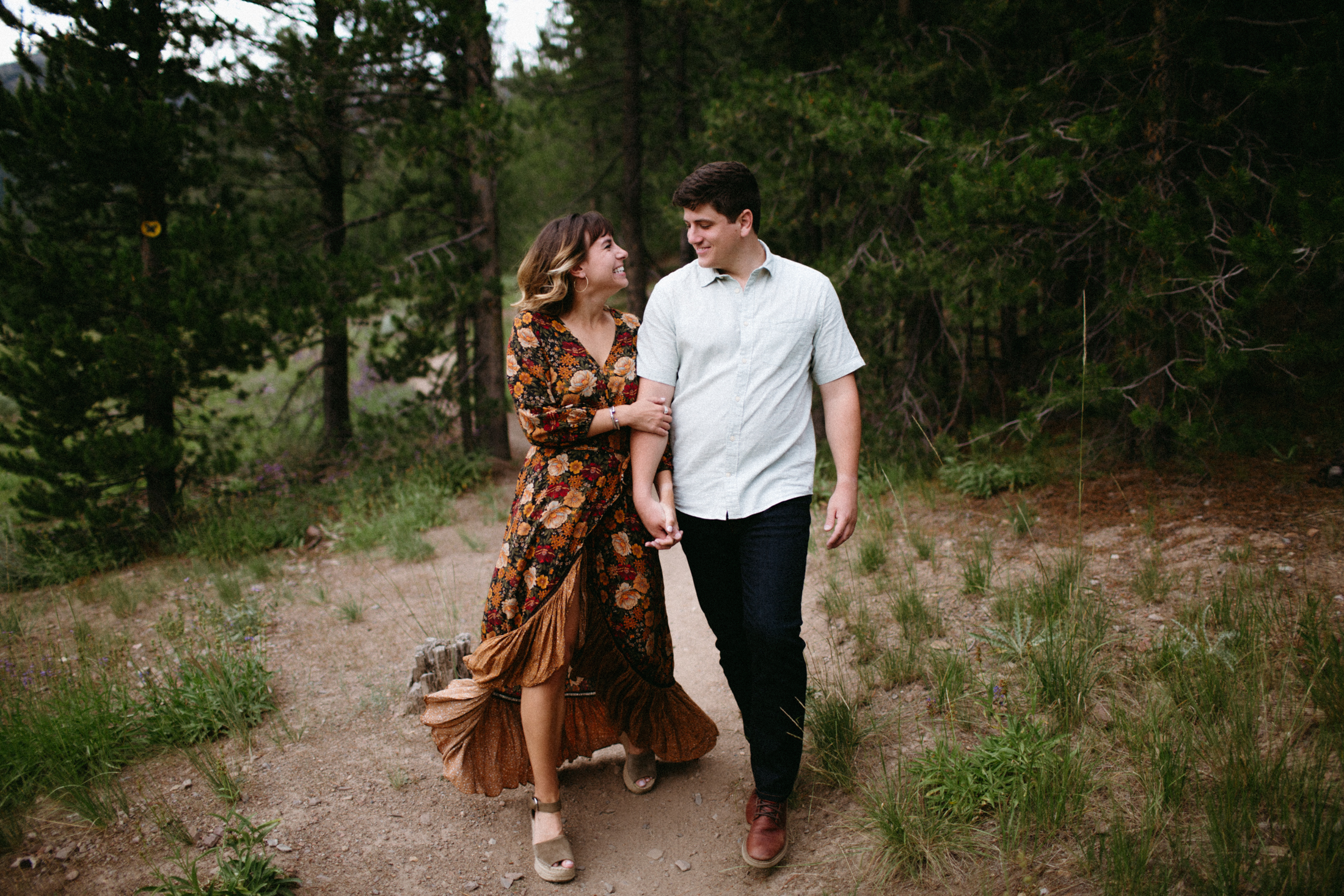 galena-engagement-session-christinemarie-26.jpg