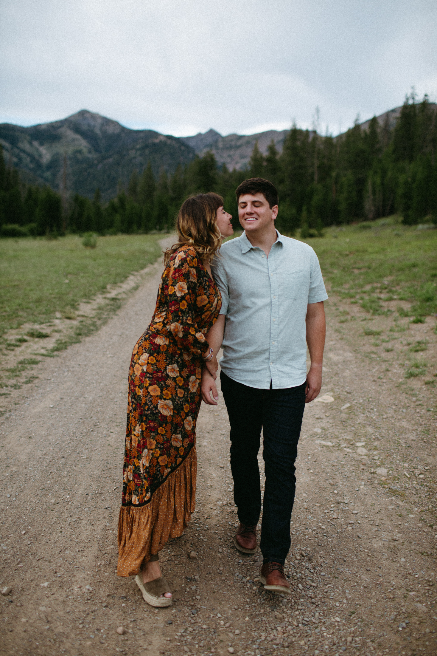 galena-engagement-session-christinemarie-35.jpg