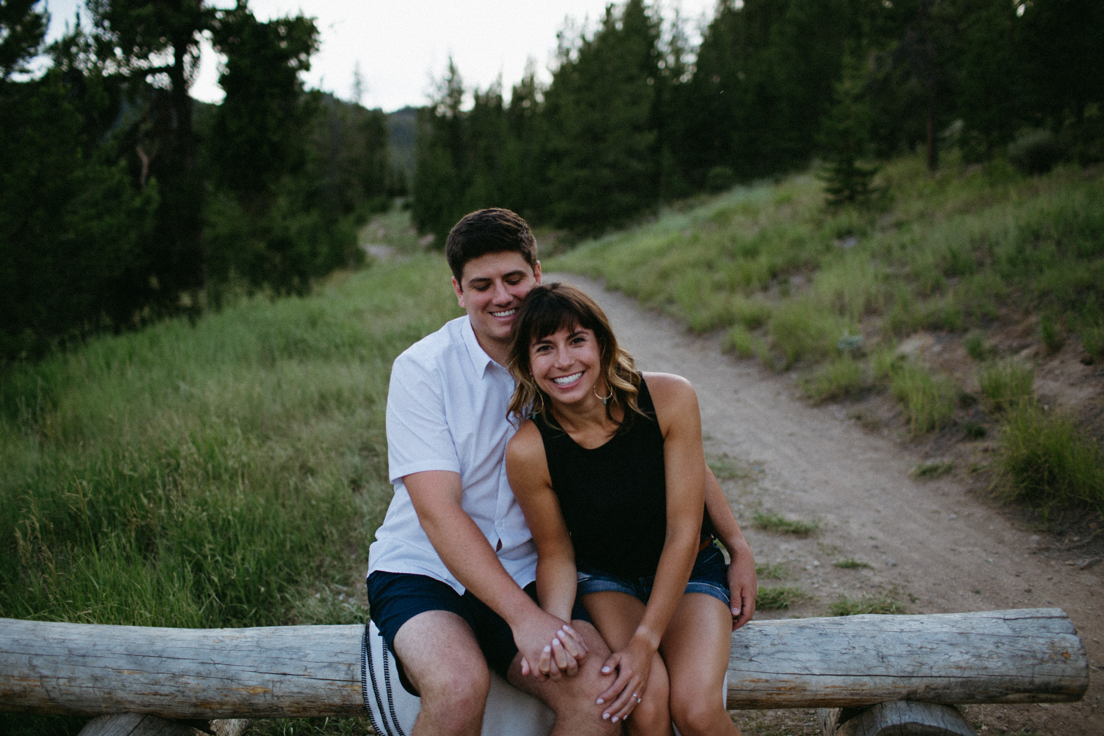 galena-engagement-session-christinemarie-37.jpg