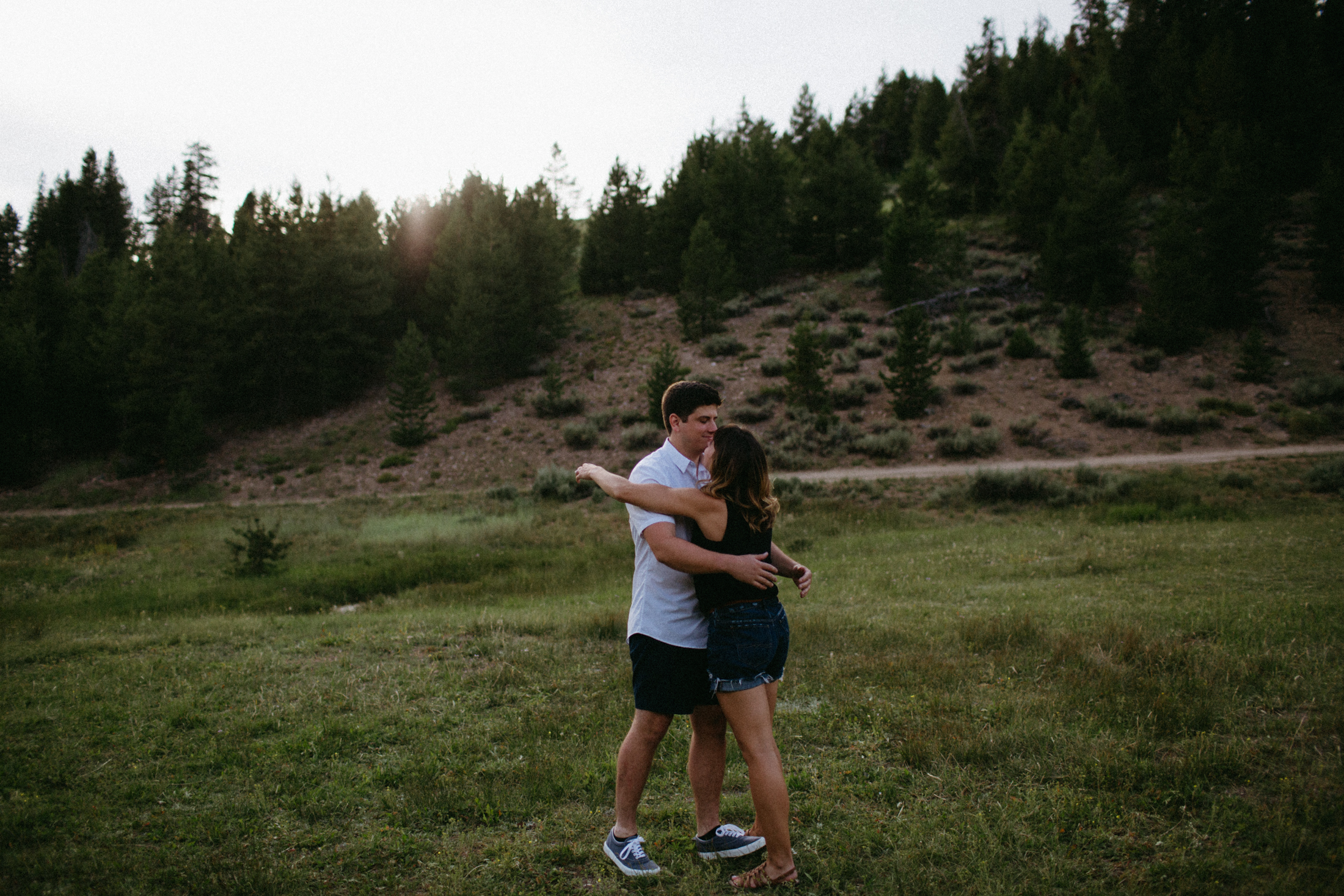 galena-engagement-session-christinemarie-43.jpg