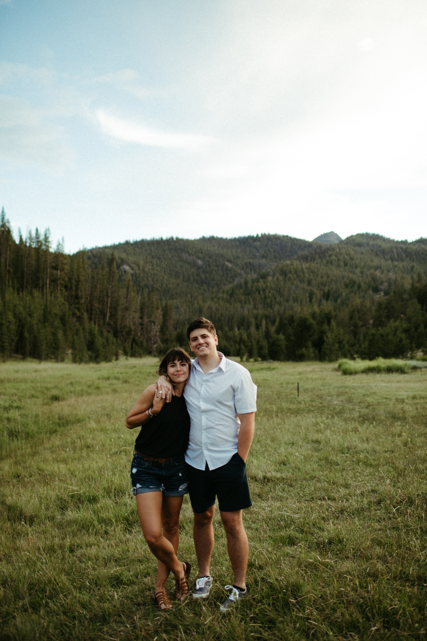 galena-engagement-session-christinemarie-57.jpg