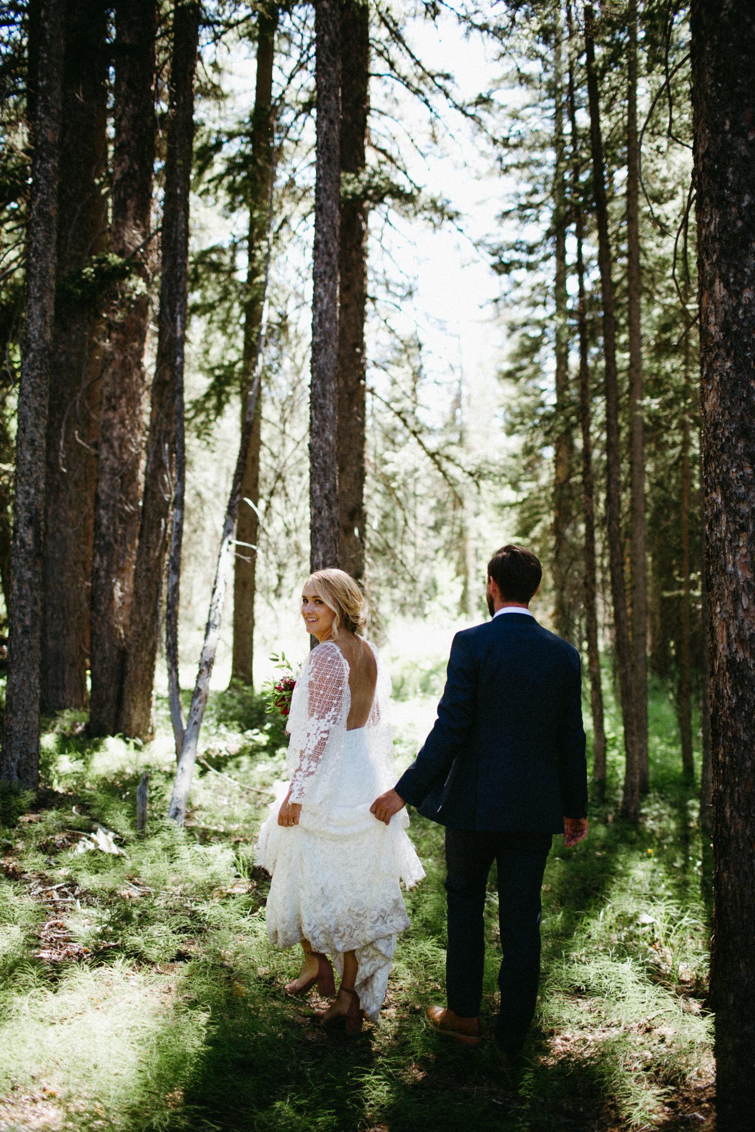 idaho-4h-camp-wedding-christinemarie-68.jpg