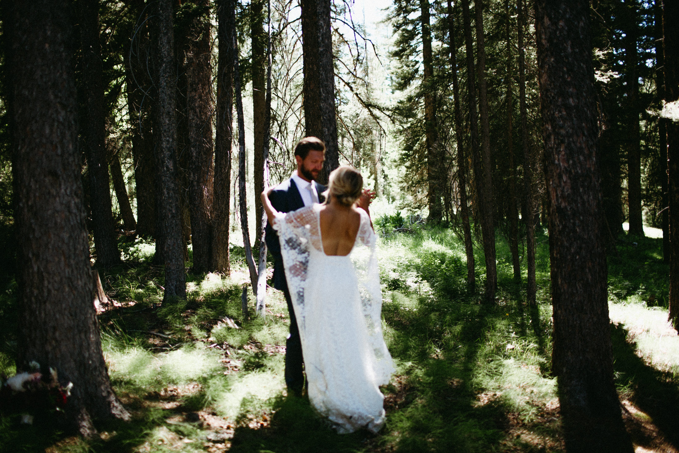 idaho-4h-camp-wedding-christinemarie-72.jpg