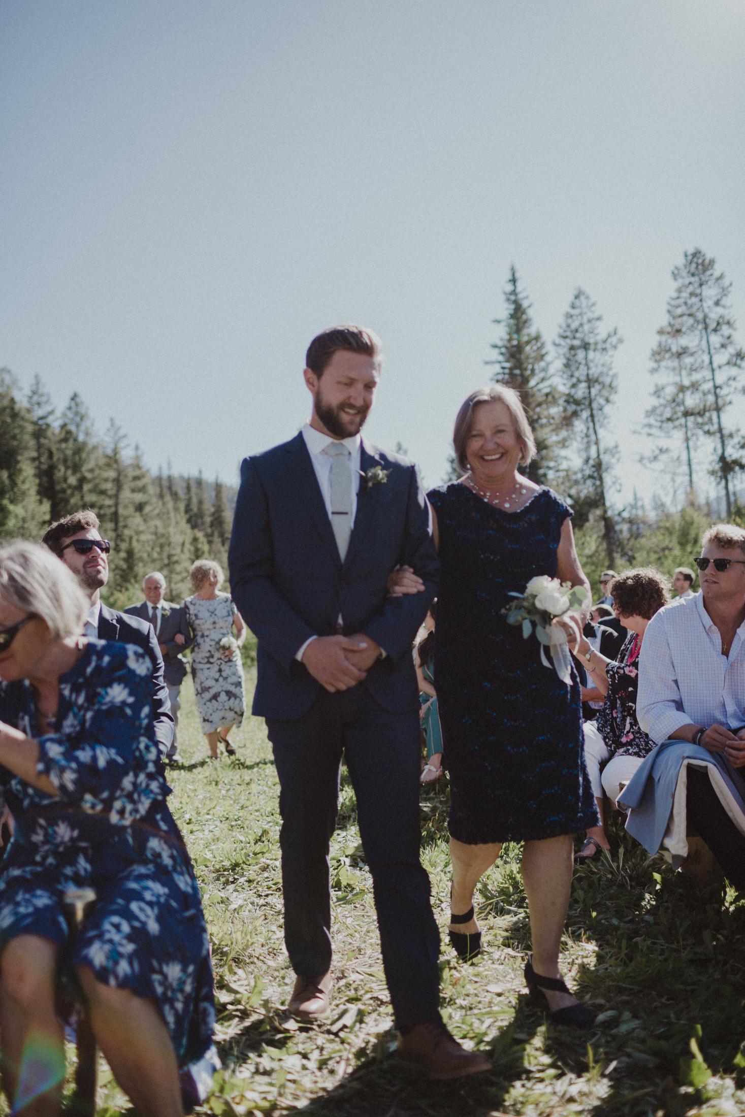 idaho-4h-camp-wedding-christinemarie-110.jpg