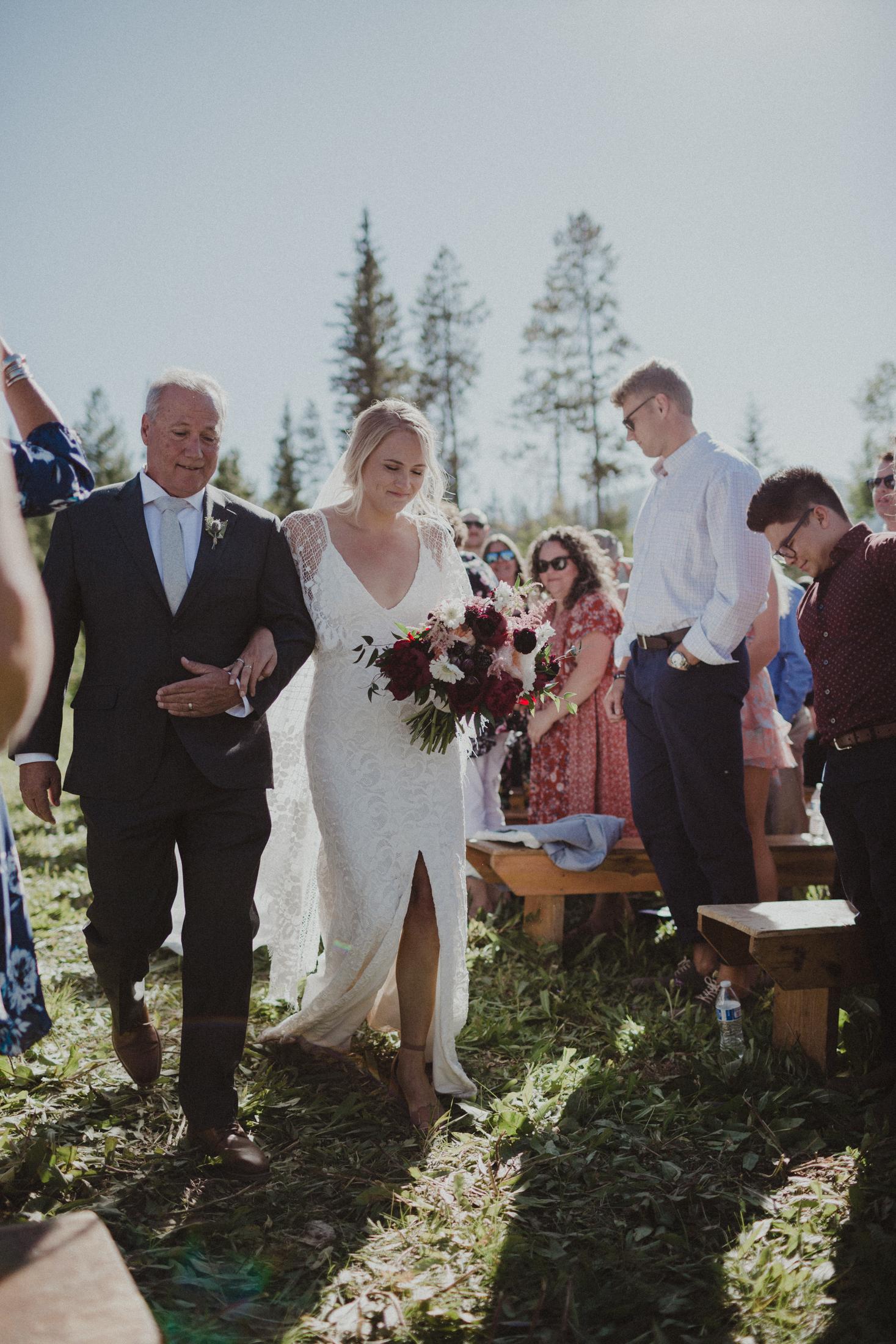 idaho-4h-camp-wedding-christinemarie-113.jpg