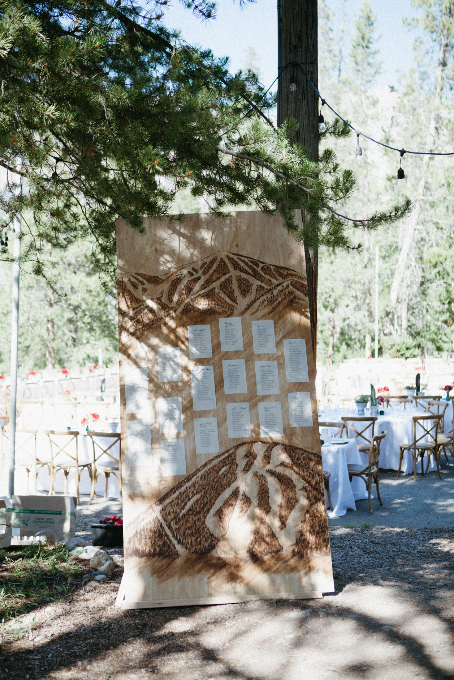 idaho-4h-camp-wedding-christinemarie-95.jpg