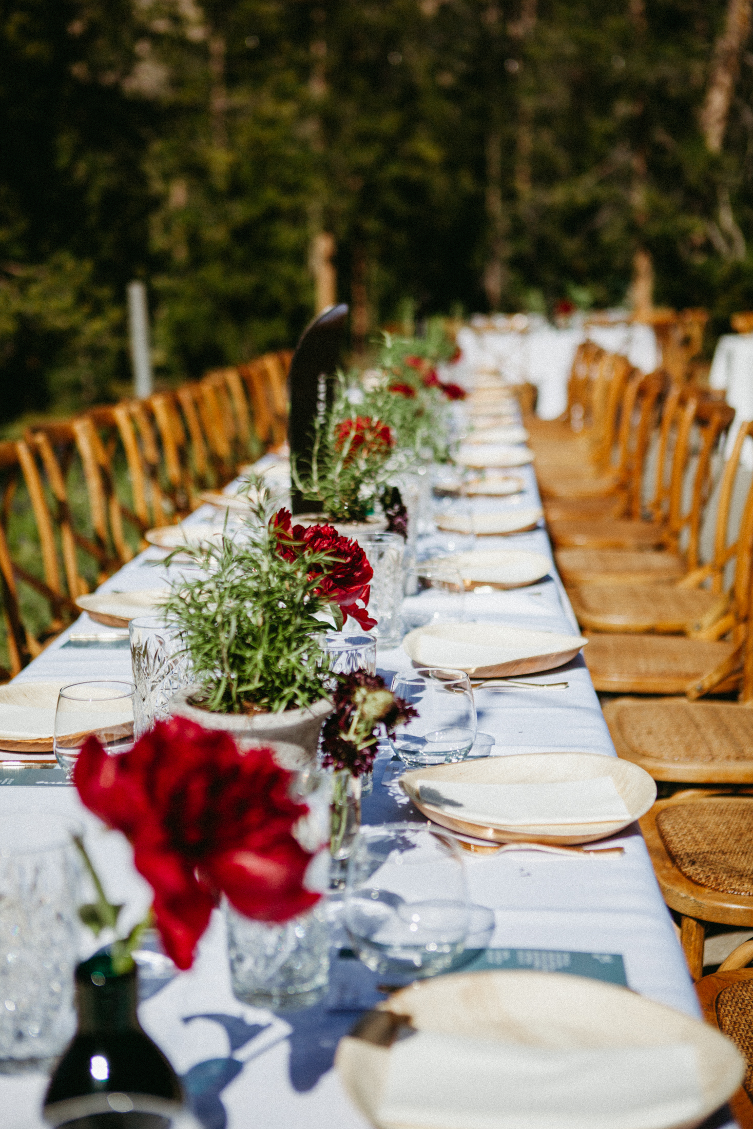 idaho-4h-camp-wedding-christinemarie-103.jpg