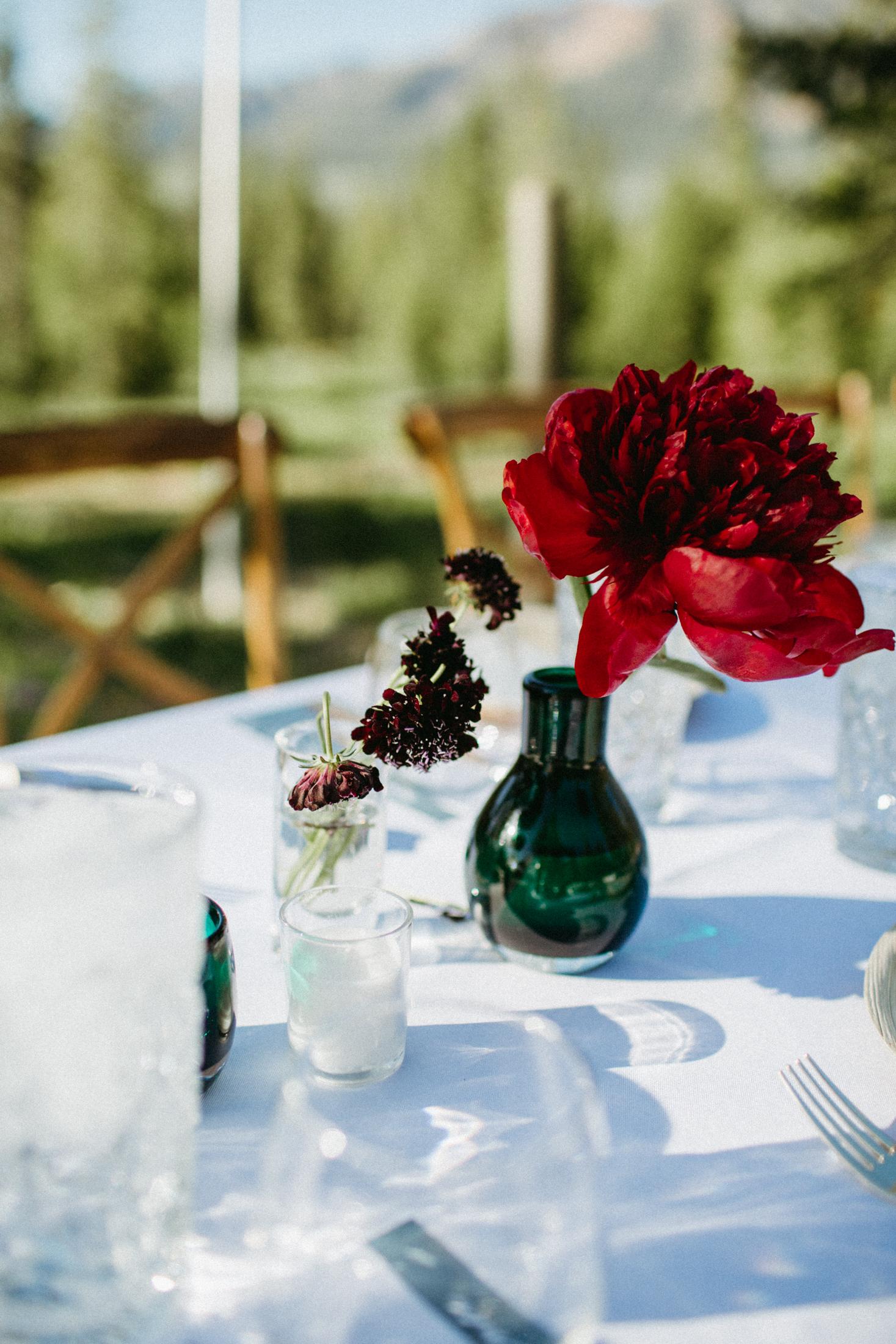 idaho-4h-camp-wedding-christinemarie-106.jpg
