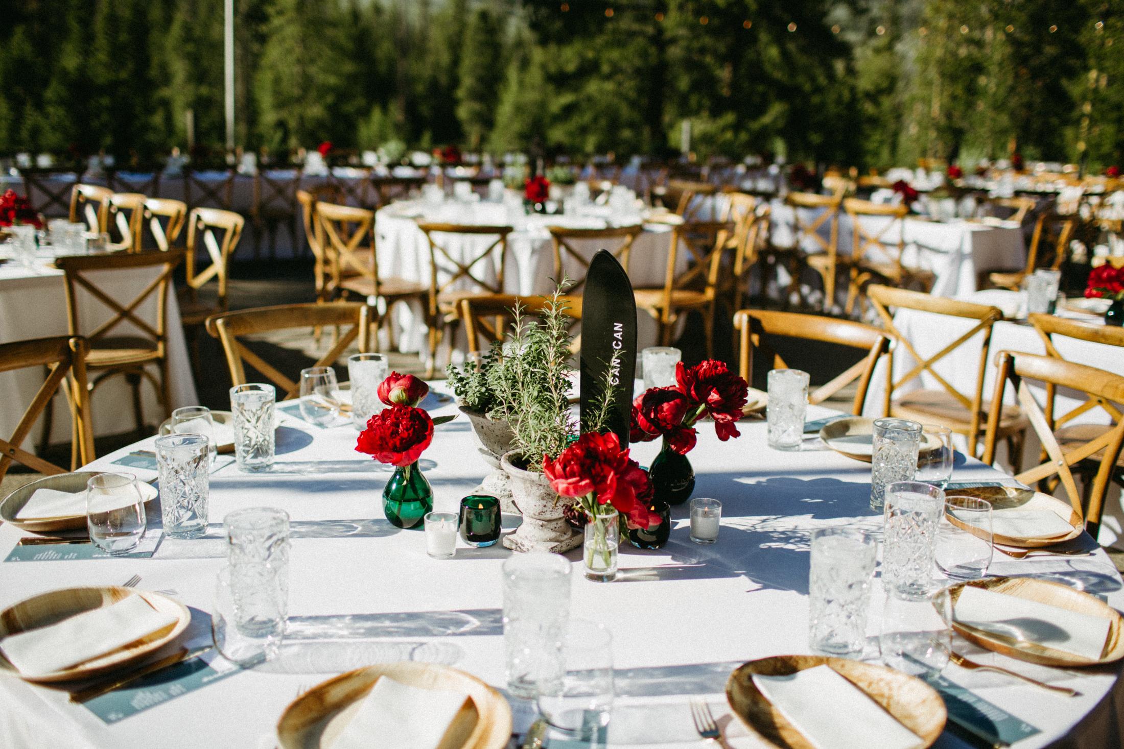 idaho-4h-camp-wedding-christinemarie-105.jpg