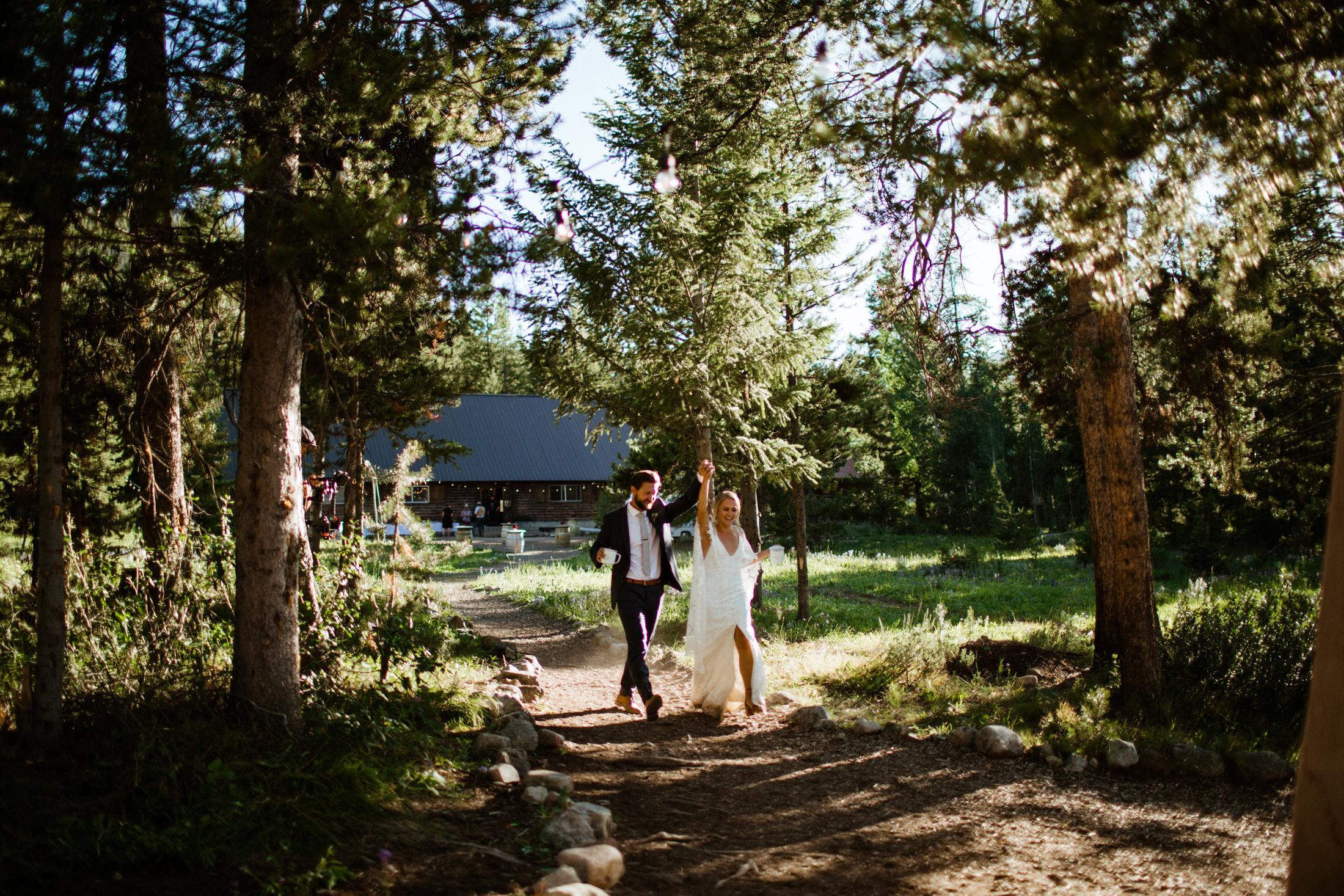 idaho-4h-camp-wedding-christinemarie-147.jpg