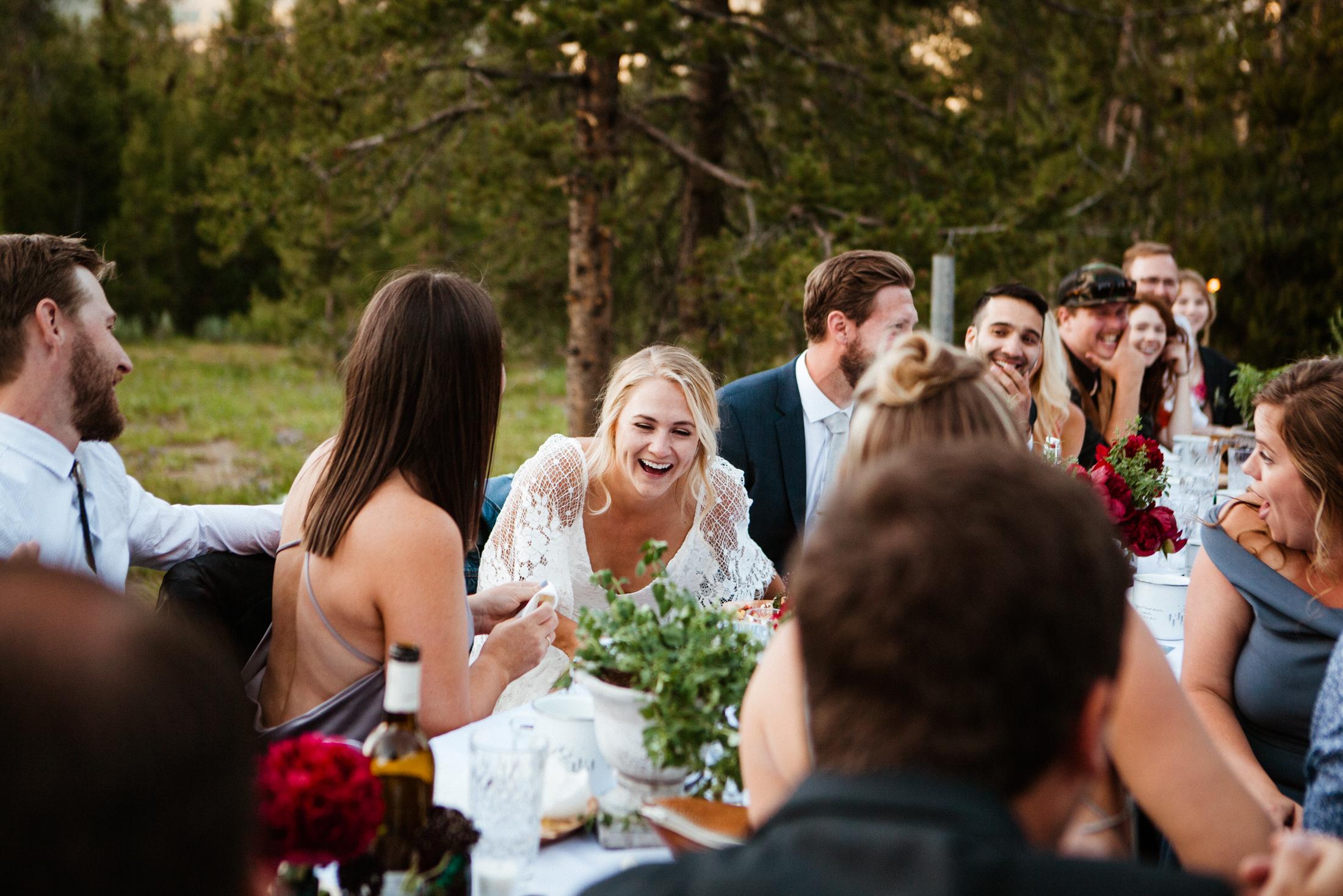 idaho-4h-camp-wedding-christinemarie-184.jpg