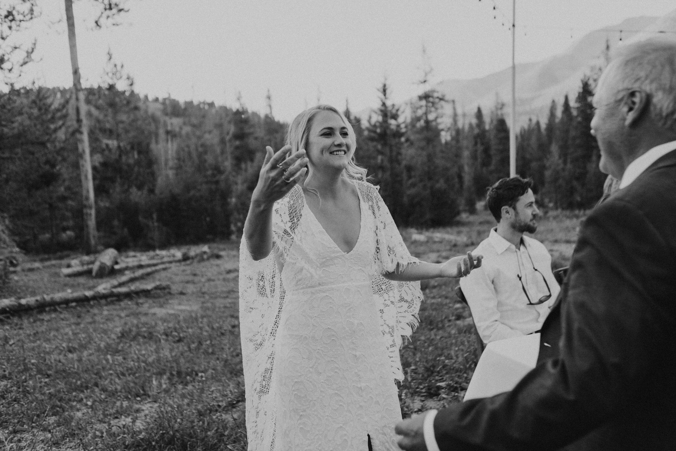 idaho-4h-camp-wedding-christinemarie-185.jpg