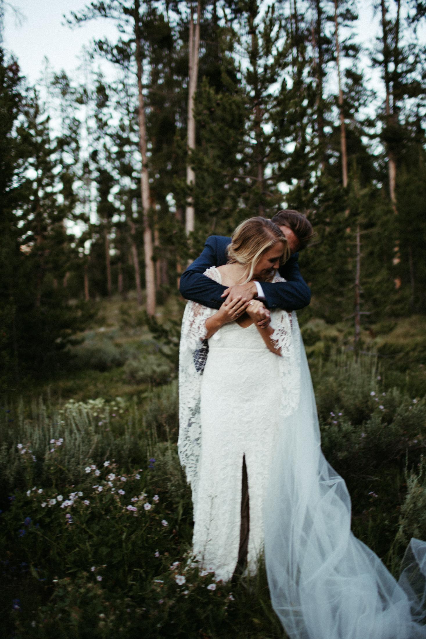 idaho-4h-camp-wedding-christinemarie-163.jpg