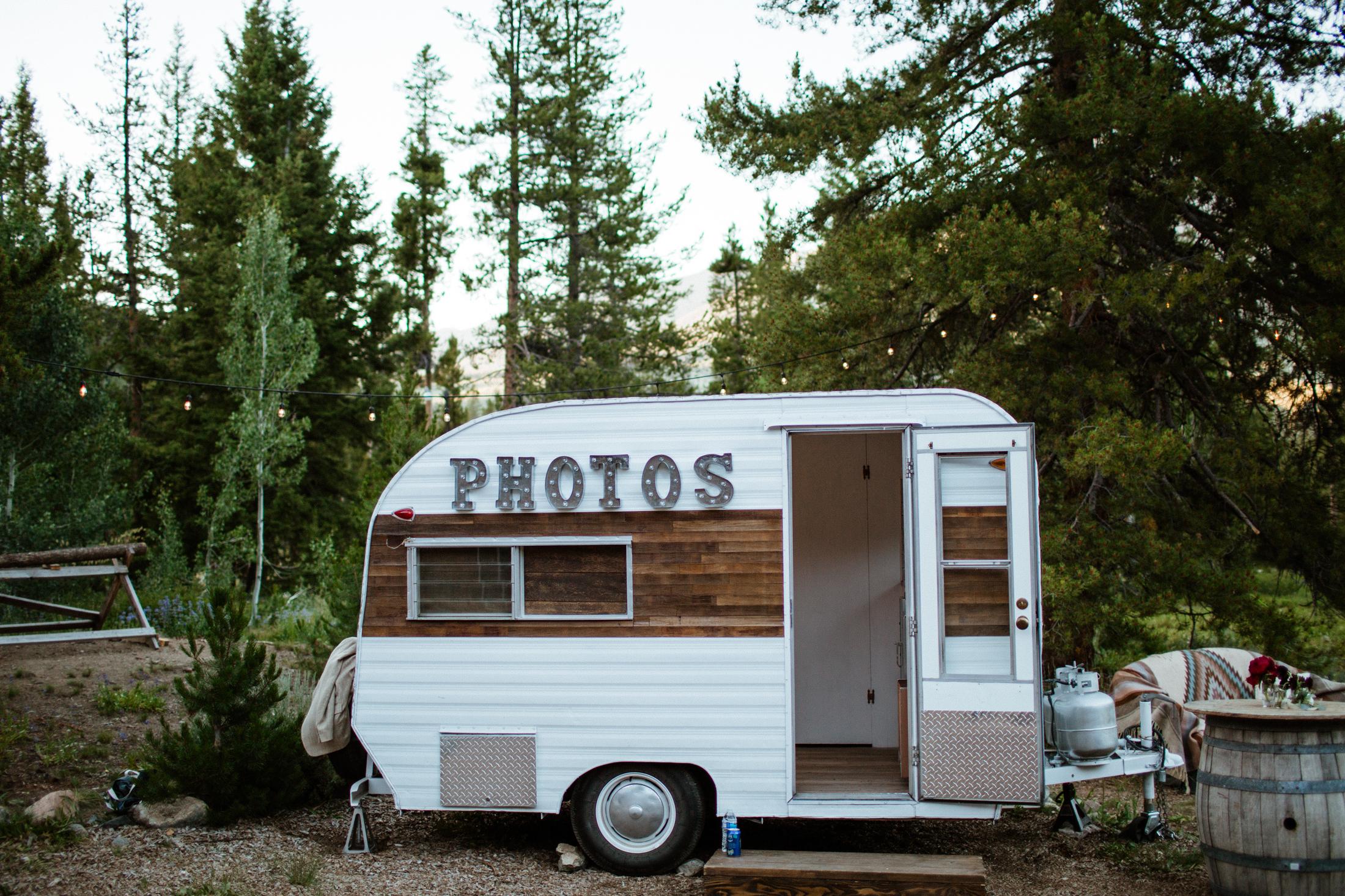 idaho-4h-camp-wedding-christinemarie-186.jpg