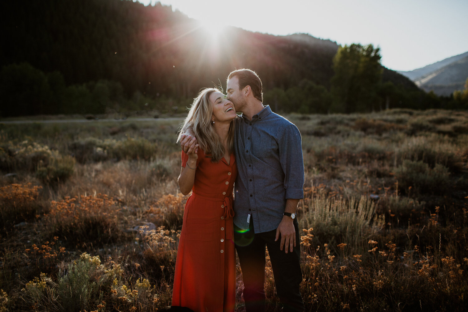 sun-valley-engagement-photos-christinemarie-6.jpg