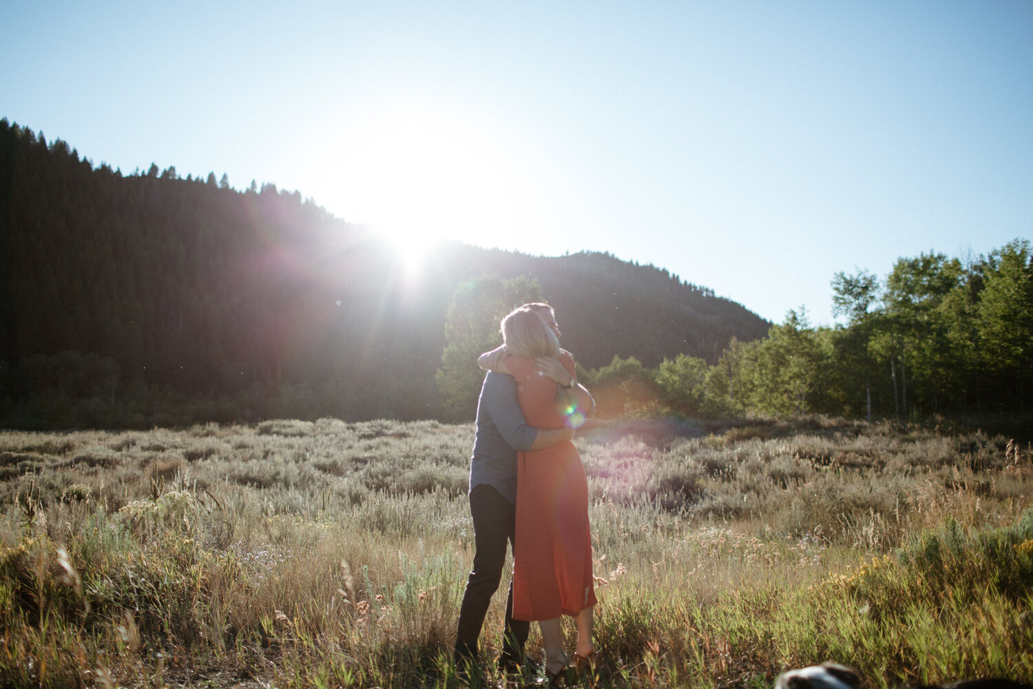 sun-valley-engagement-photos-christinemarie-1.jpg