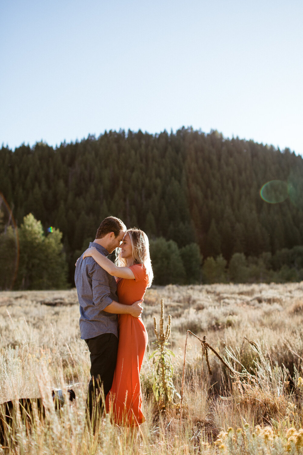 sun-valley-engagement-photos-christinemarie-2.jpg