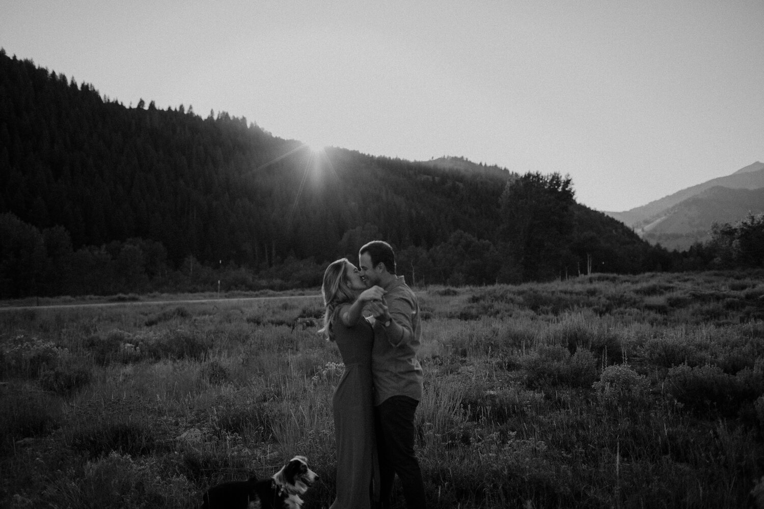 sun-valley-engagement-photos-christinemarie-8.jpg