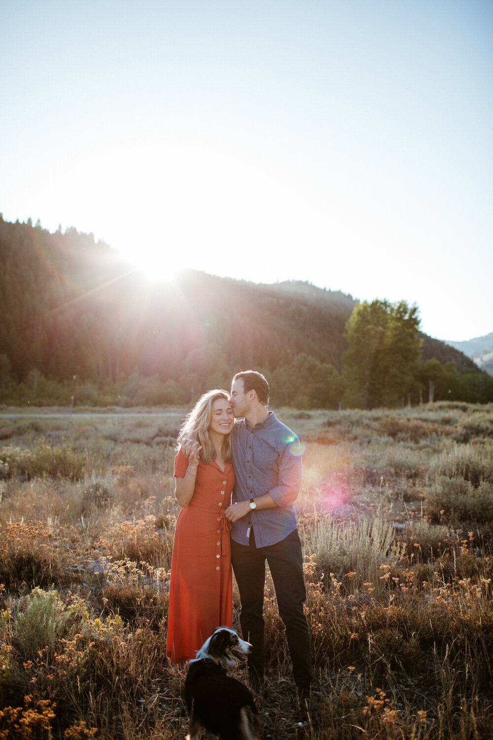 sun-valley-engagement-photos-christinemarie-5.jpg