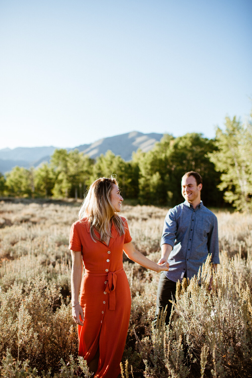 sun-valley-engagement-photos-christinemarie-4.jpg