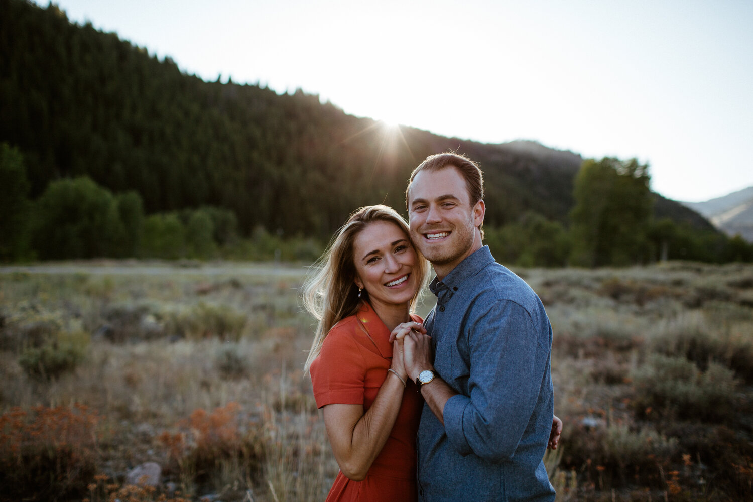 sun-valley-engagement-photos-christinemarie-10.jpg