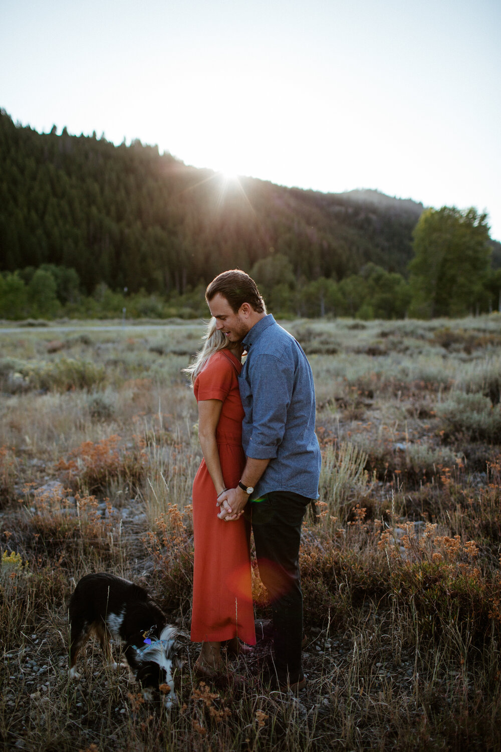sun-valley-engagement-photos-christinemarie-9.jpg