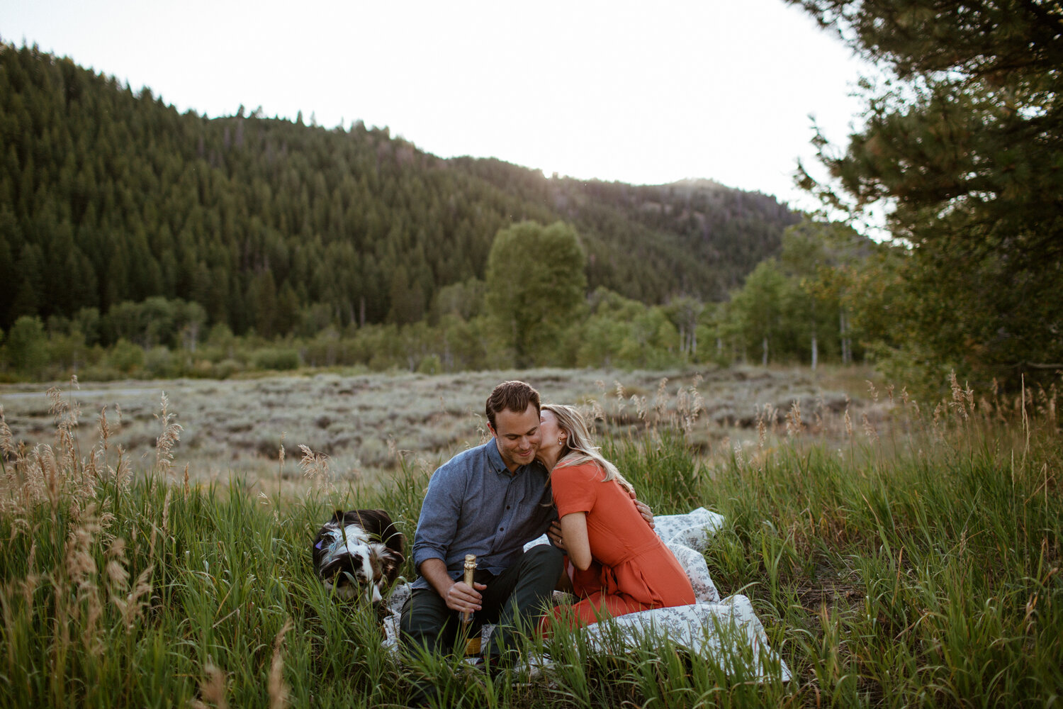 sun-valley-engagement-photos-christinemarie-15.jpg