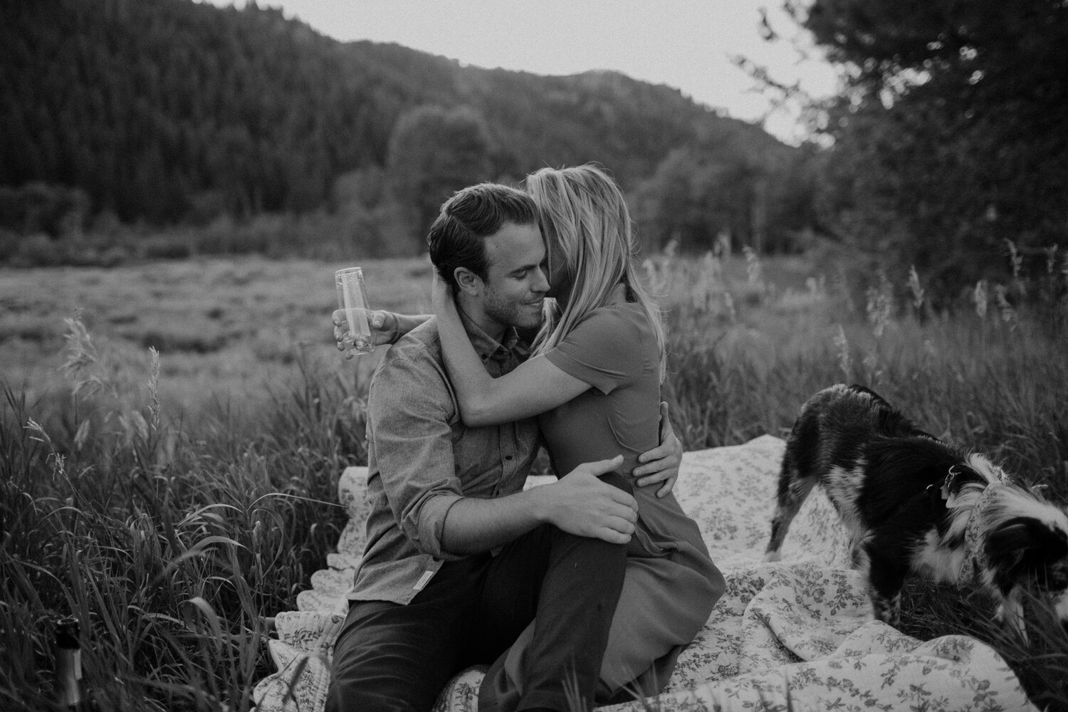 sun-valley-engagement-photos-christinemarie-19.jpg