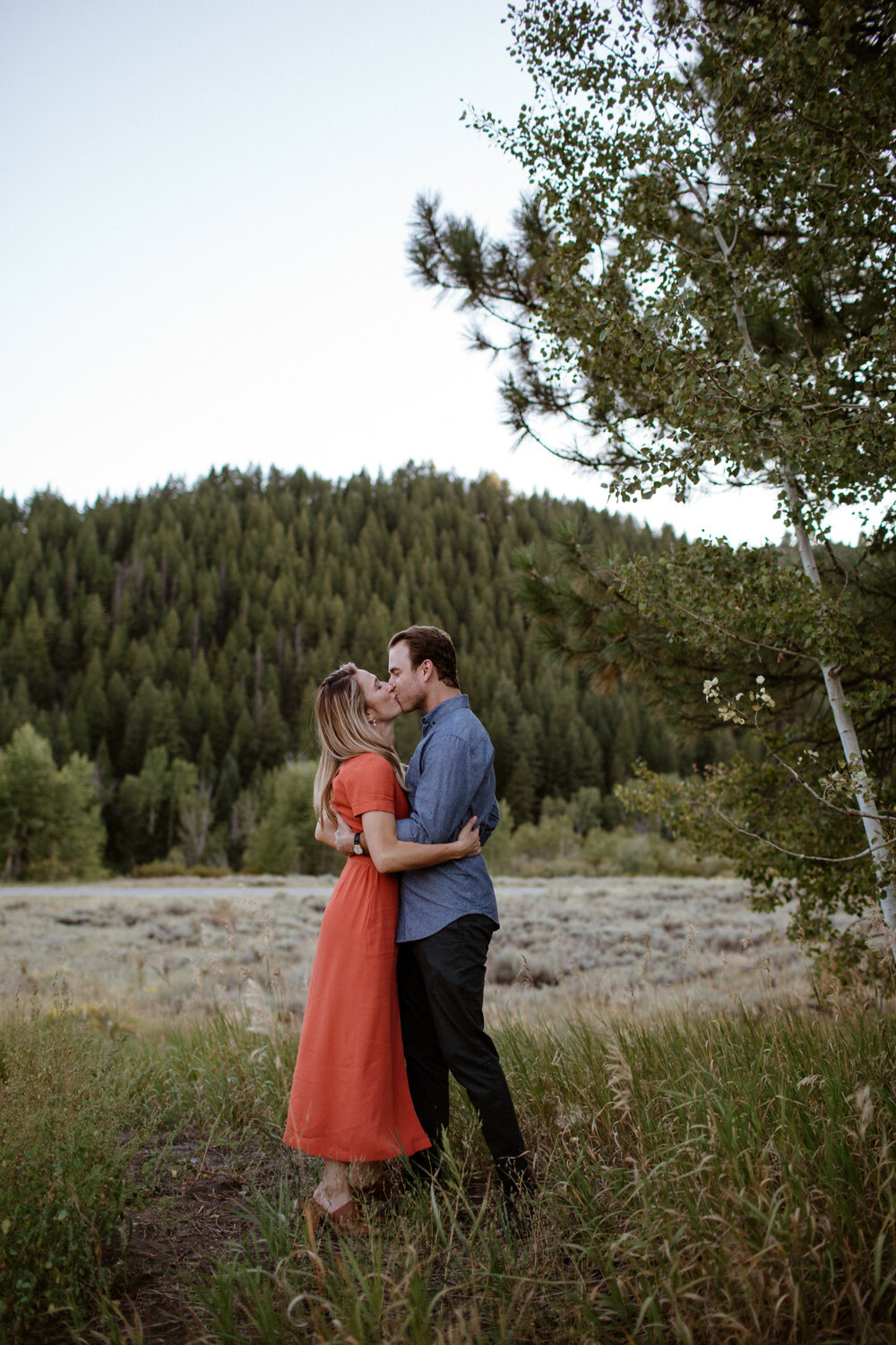 sun-valley-engagement-photos-christinemarie-31.jpg